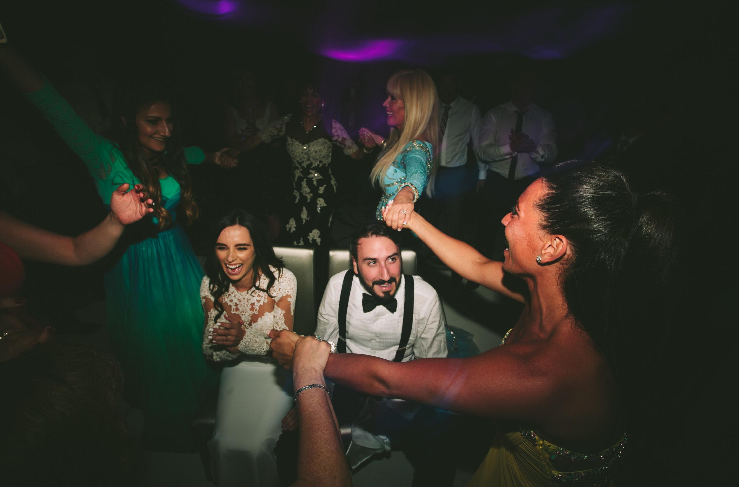 Leah + Leon Trump International Beach Resort Wedding102.jpg