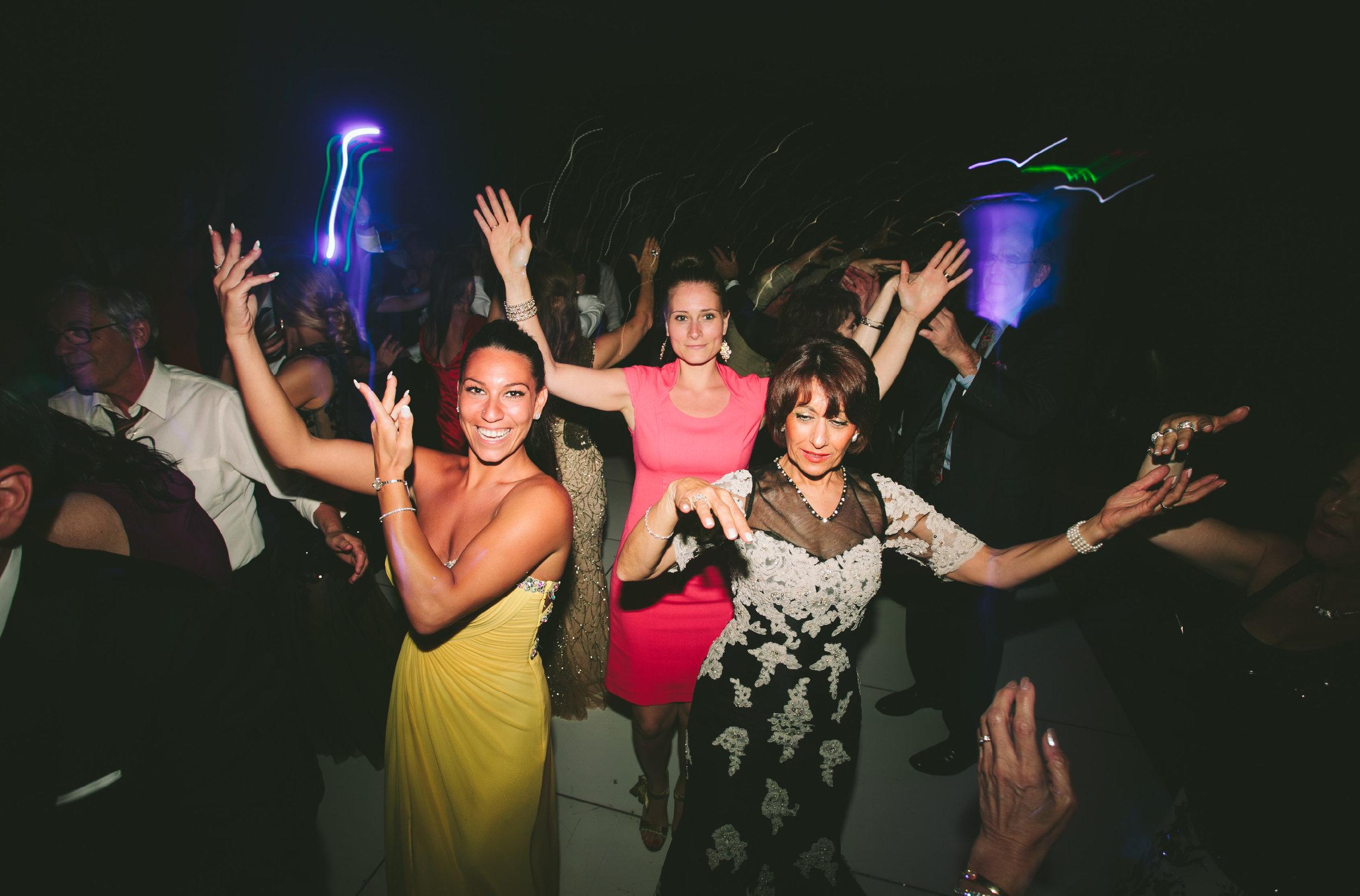 Leah + Leon Trump International Beach Resort Wedding116.jpg