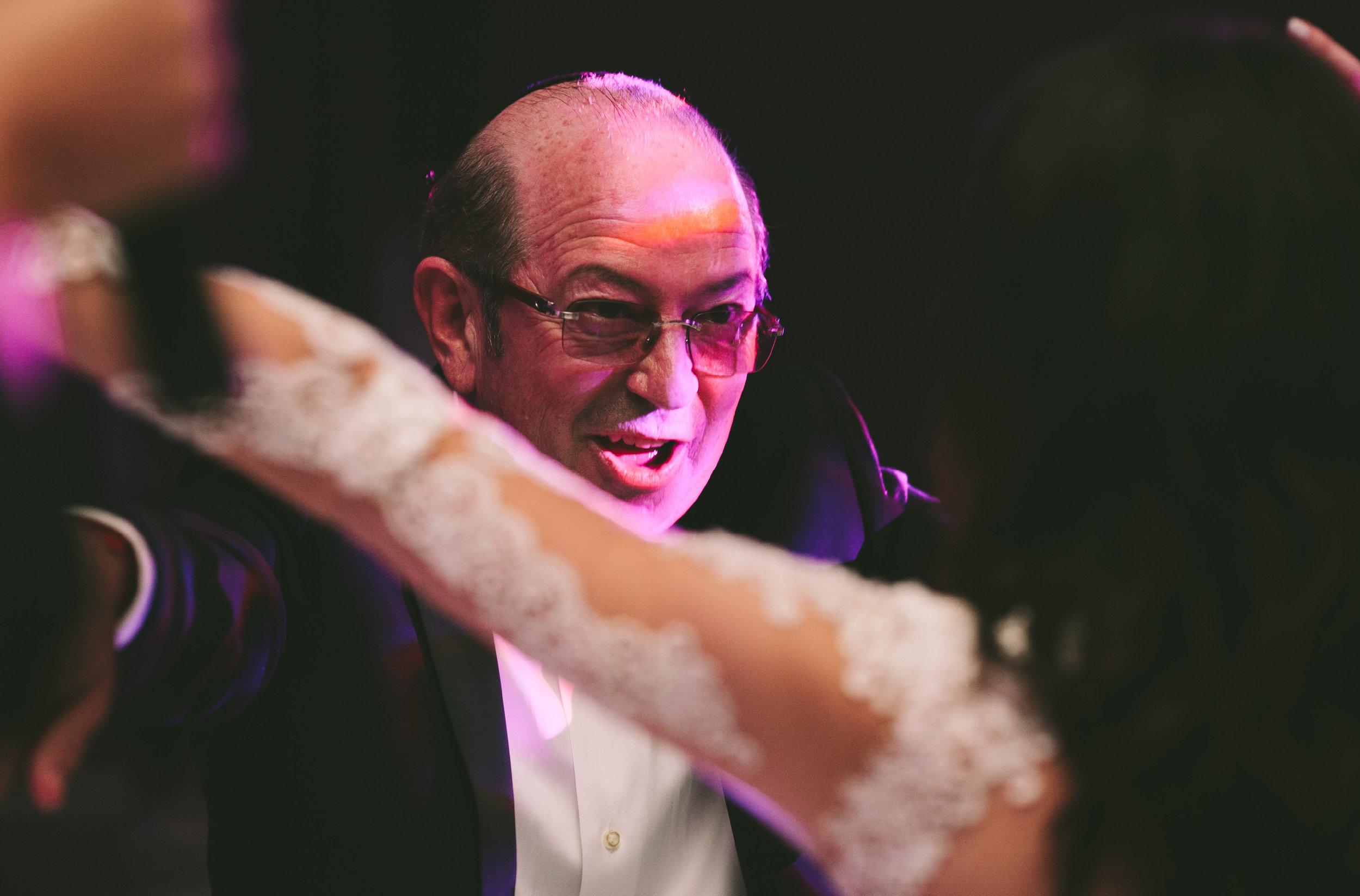 Leah + Leon Trump International Beach Resort Wedding118.jpg