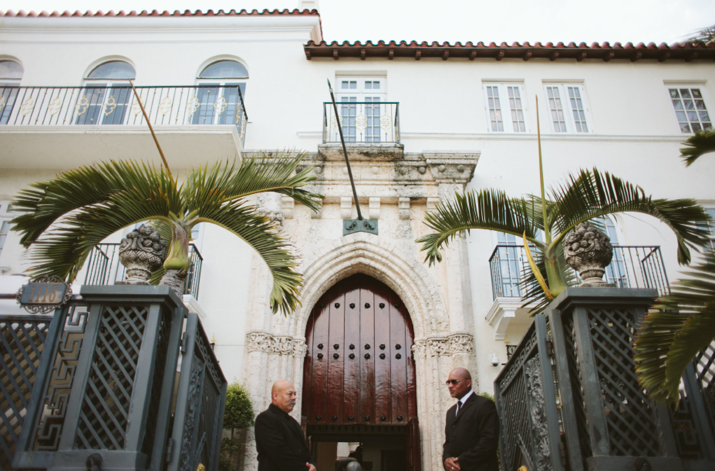 Carey + Rosalvo Versace Mansion Welcome Party2.jpg