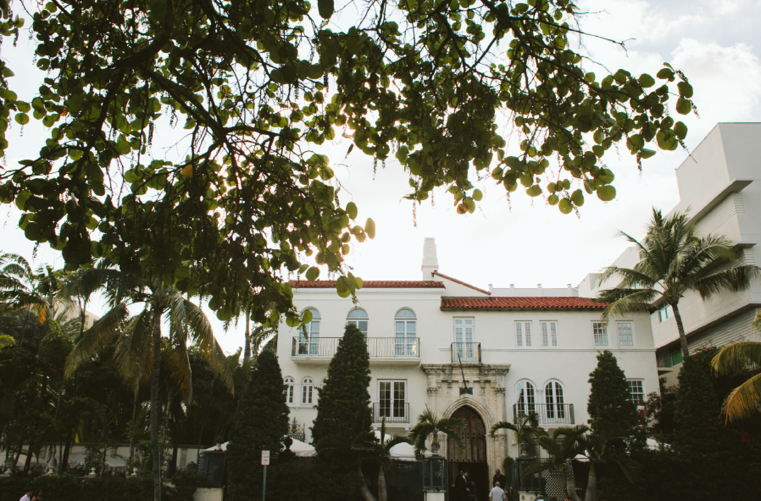 Carey + Rosalvo Versace Mansion Welcome Party.jpg