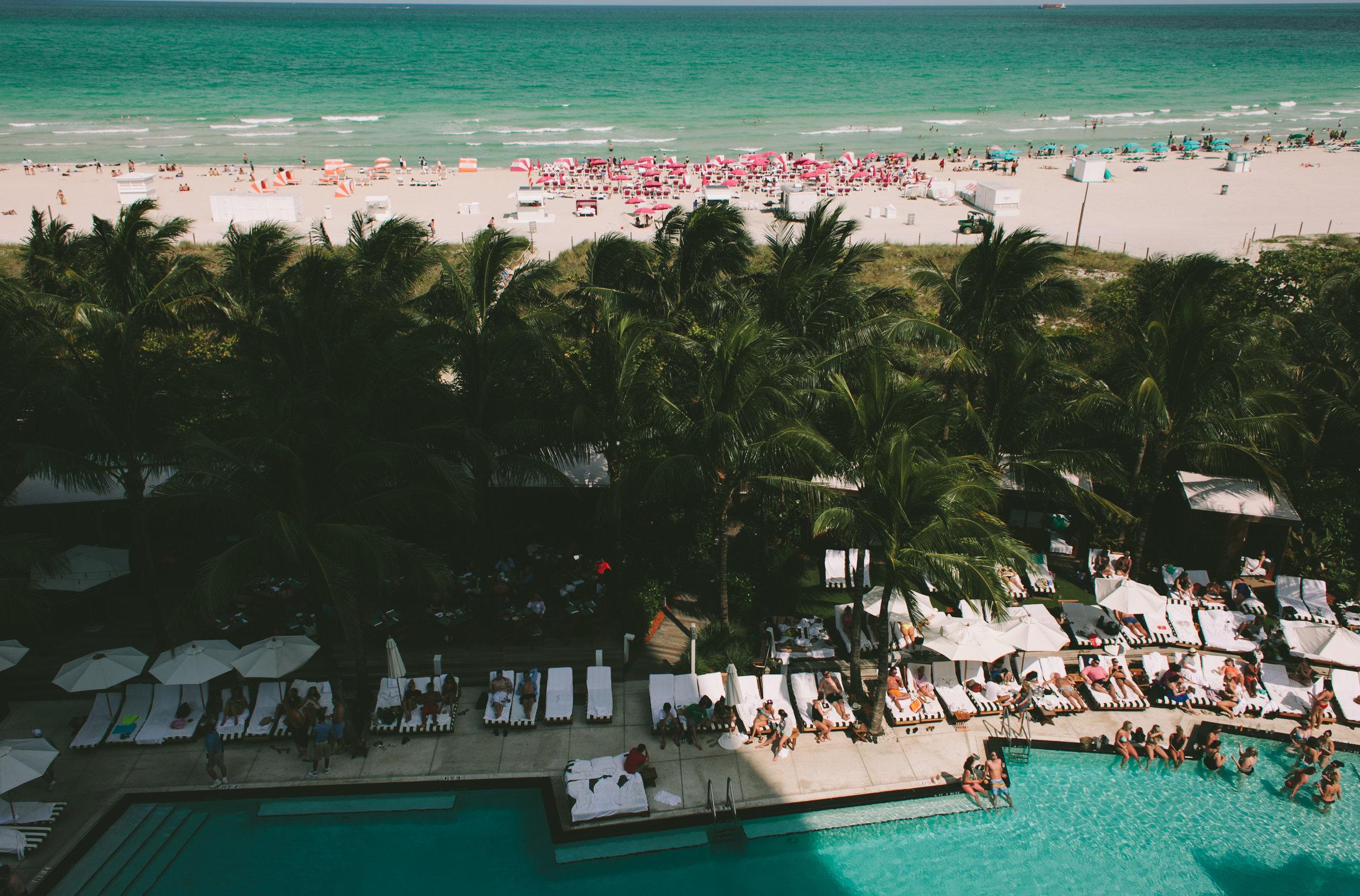 Carey + Rosalvo W South Beach Miami Wedding7.jpg