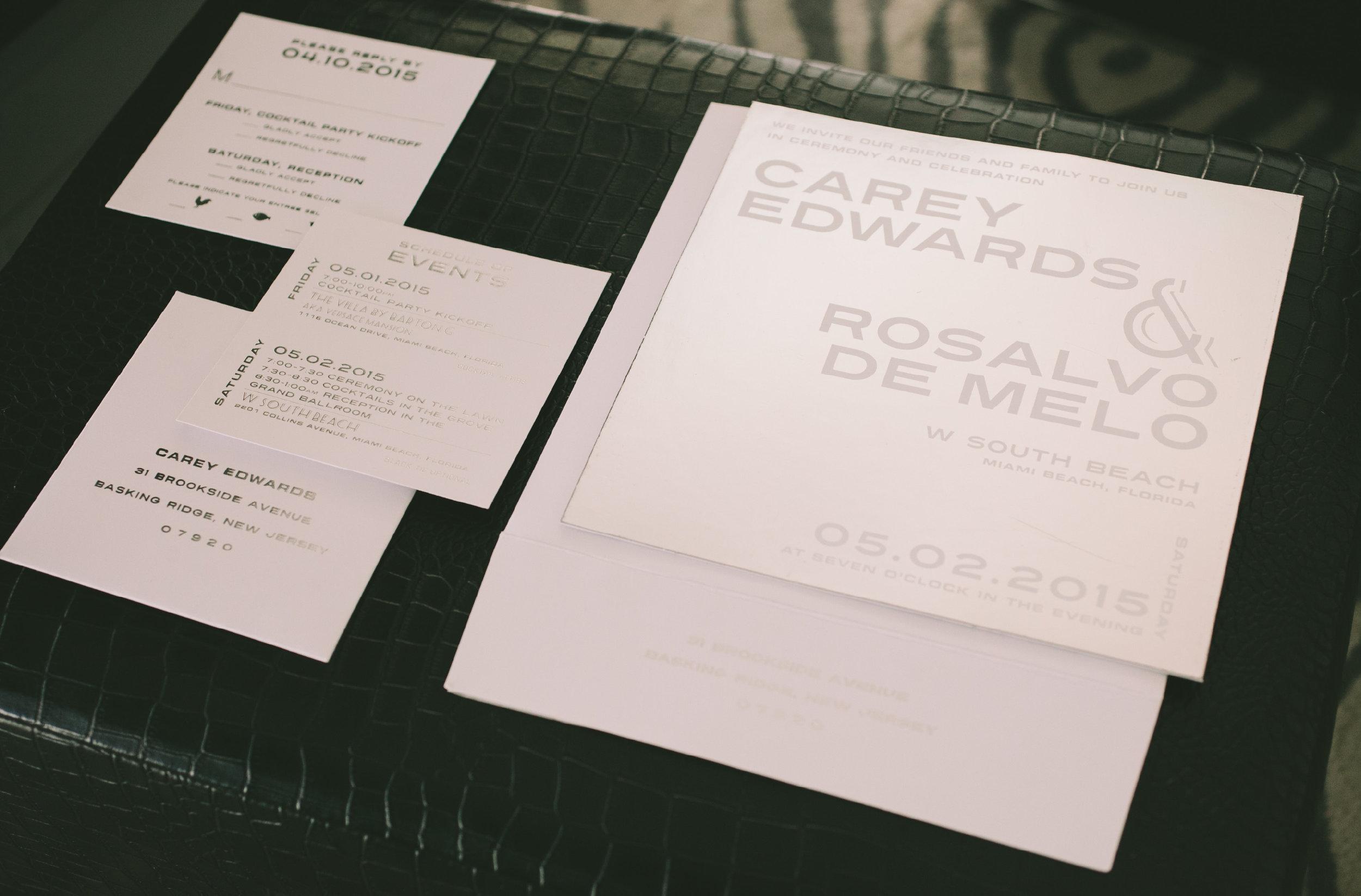 Carey + Rosalvo W South Beach Miami Wedding9.jpg