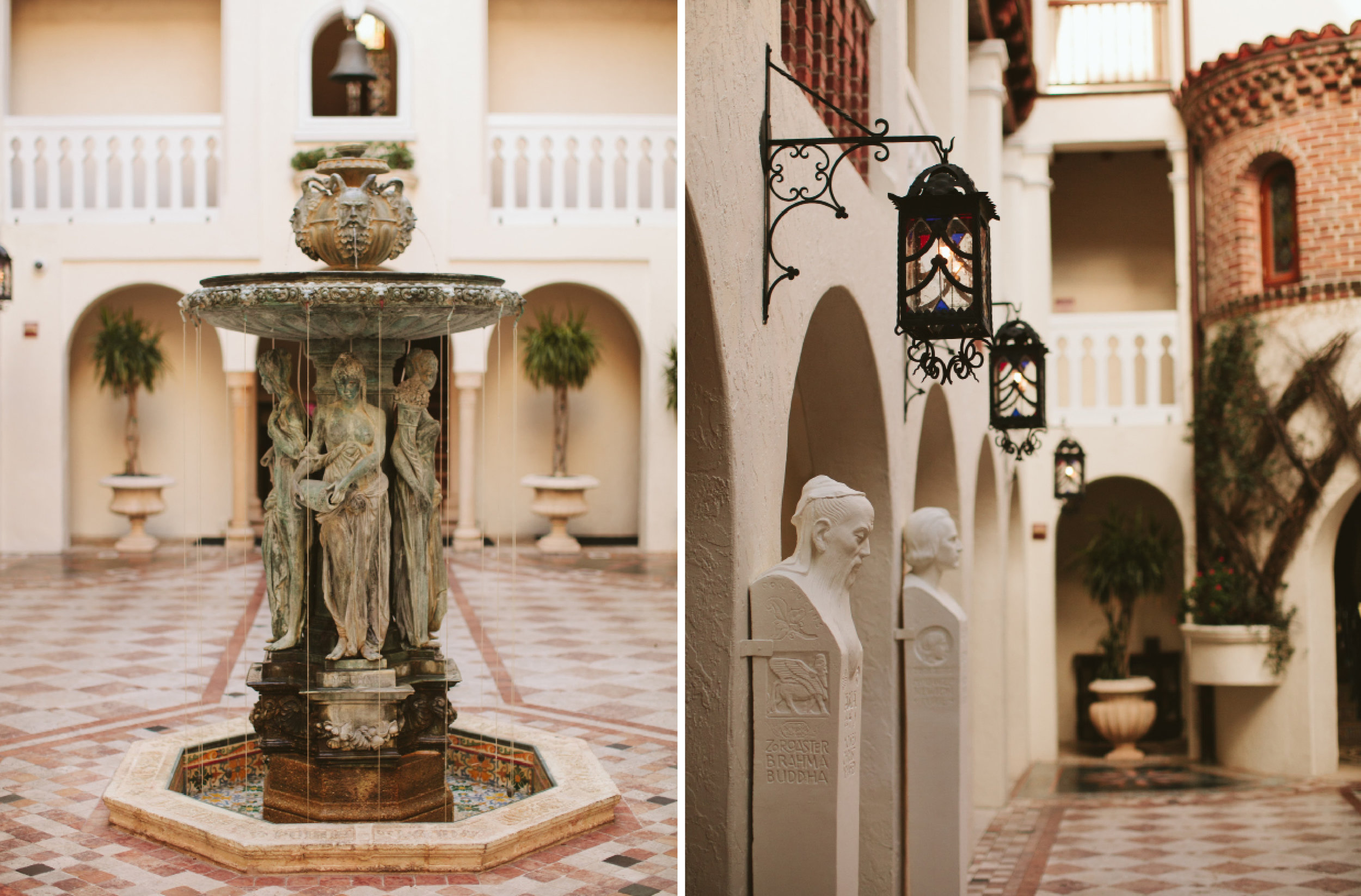 Carey + Rosalvo Versace Mansion Welcome Party3.jpg