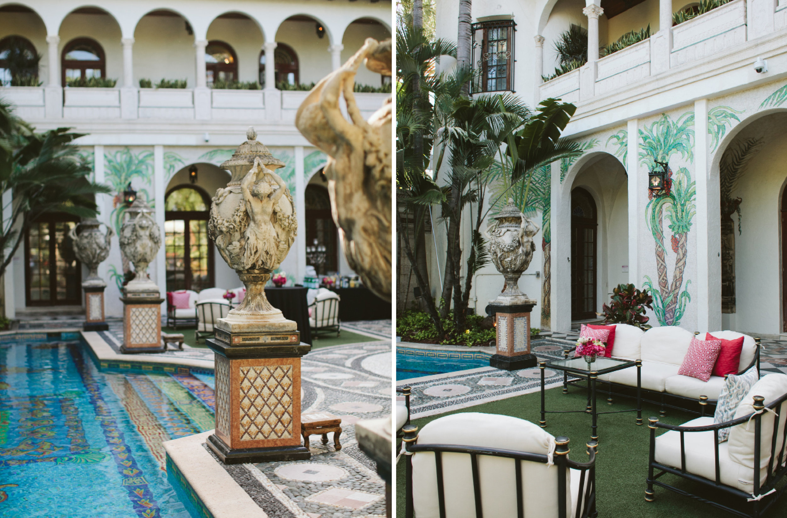 Carey + Rosalvo Versace Mansion Welcome Party8.jpg