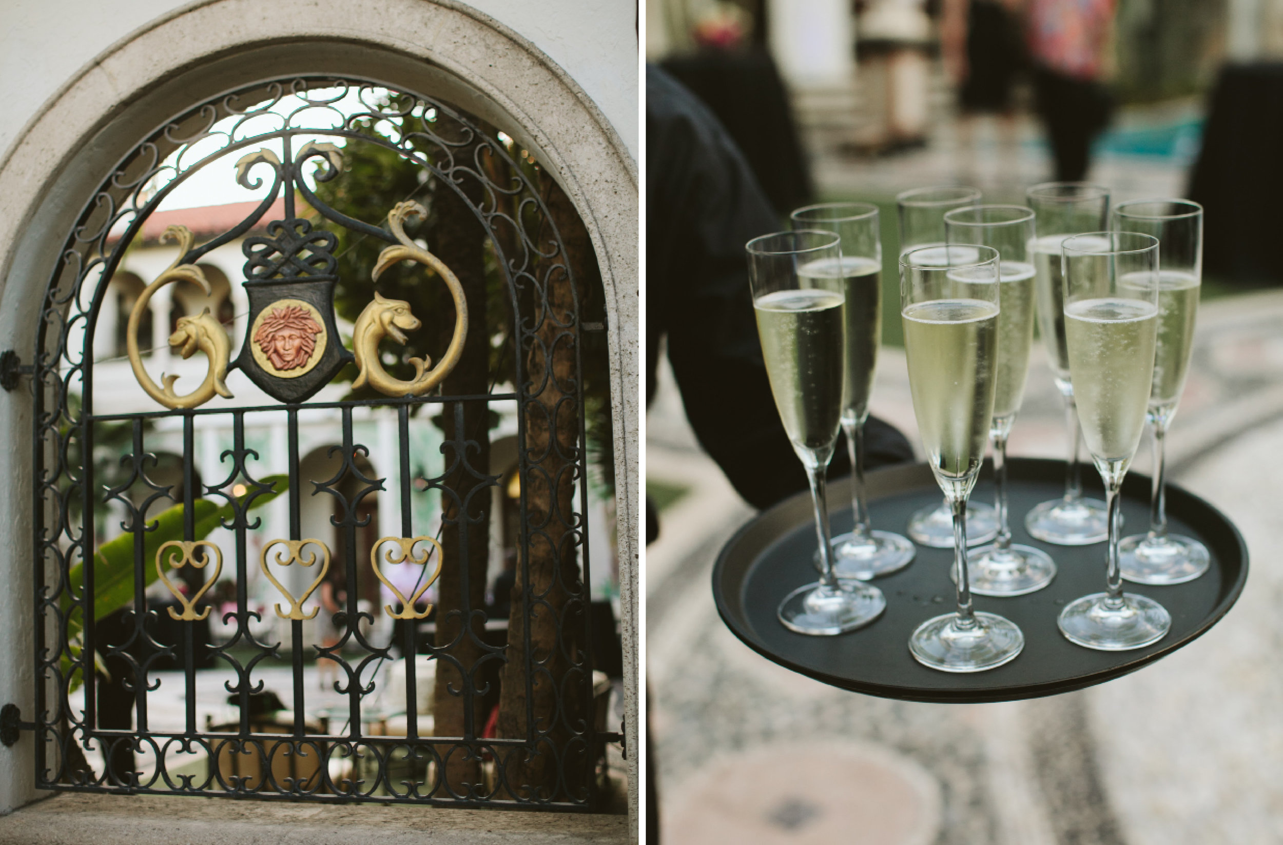 Carey + Rosalvo Versace Mansion Welcome Party7.jpg