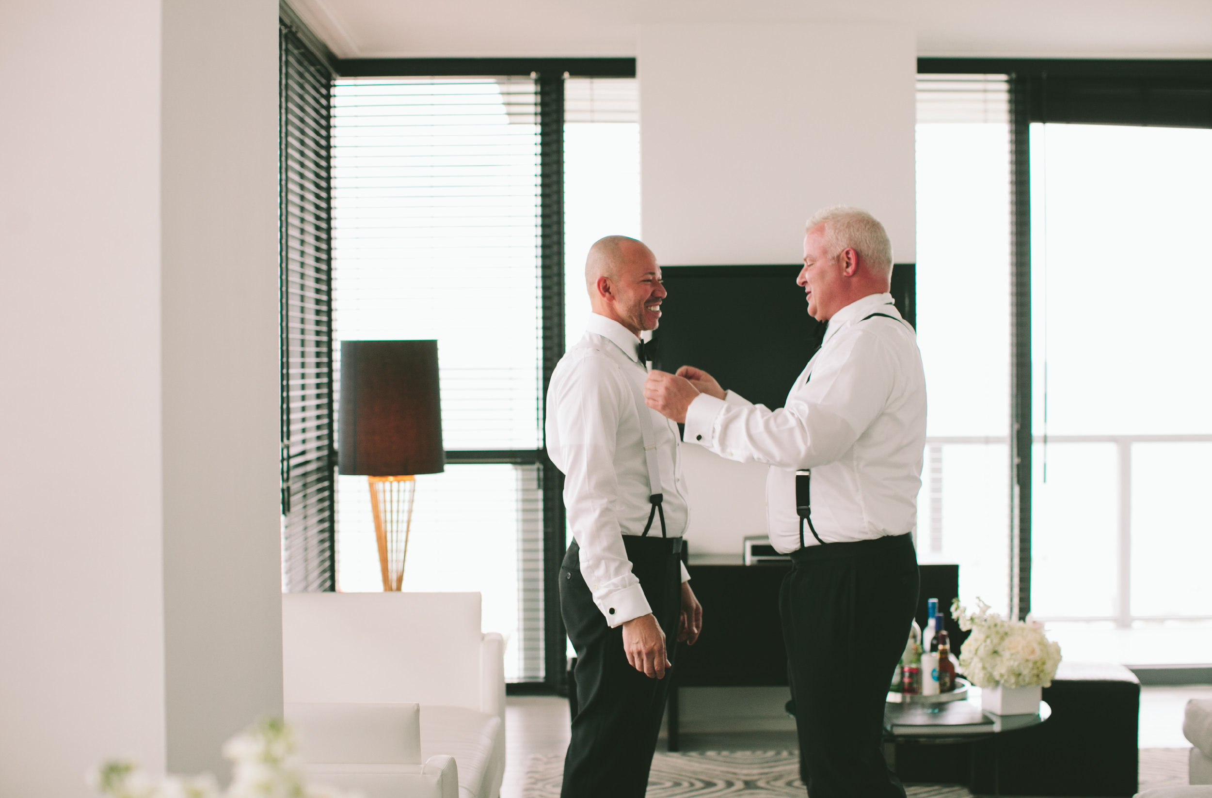 Carey + Rosalvo W South Beach Miami Wedding18.jpg