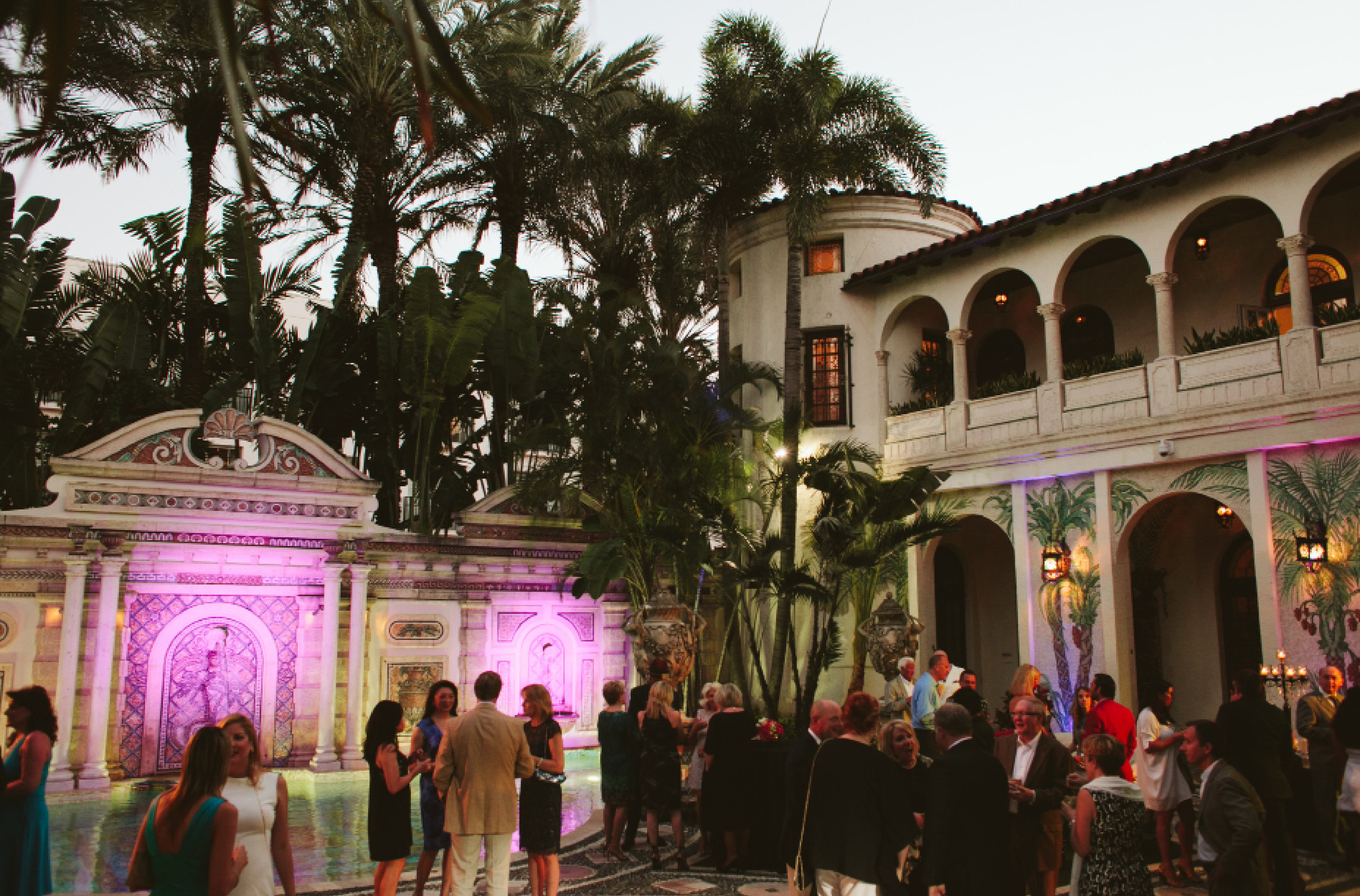 Carey + Rosalvo Versace Mansion Welcome Party17.jpg