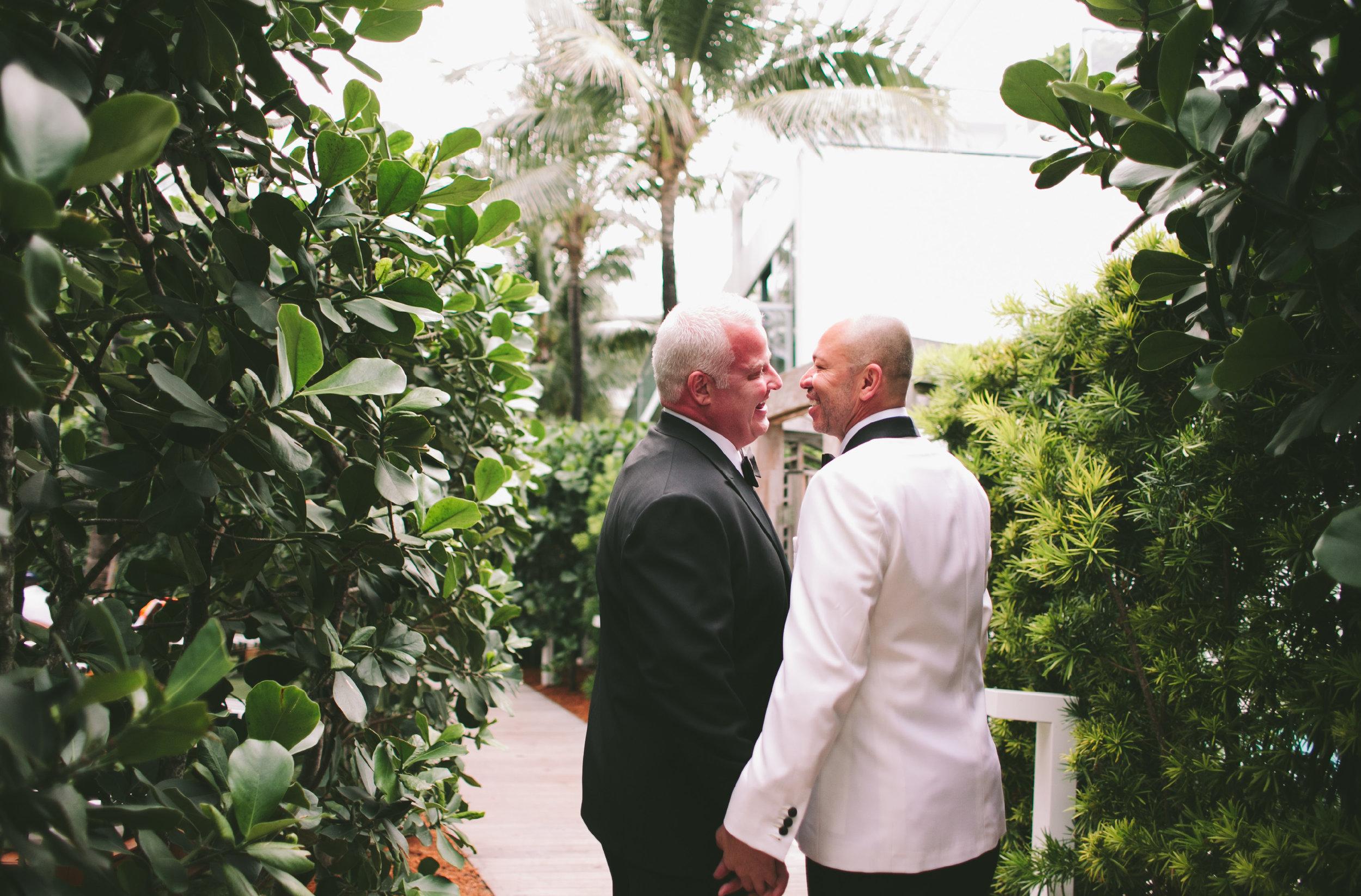 Carey + Rosalvo W South Beach Miami Wedding24.jpg