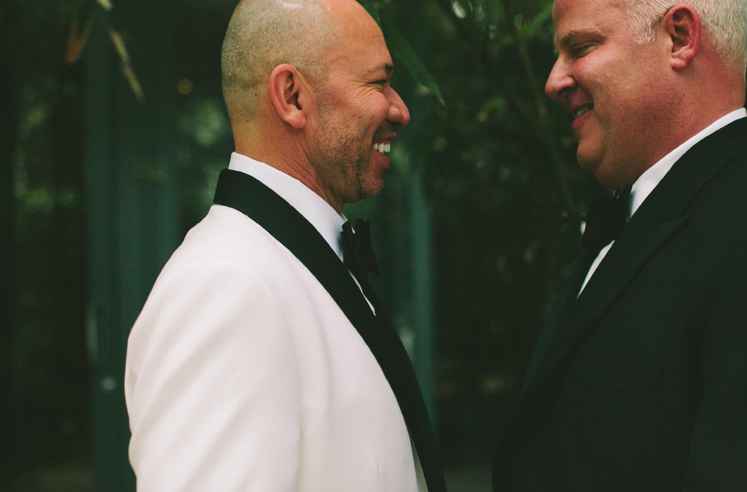 Carey + Rosalvo W South Beach Miami Wedding26.jpg