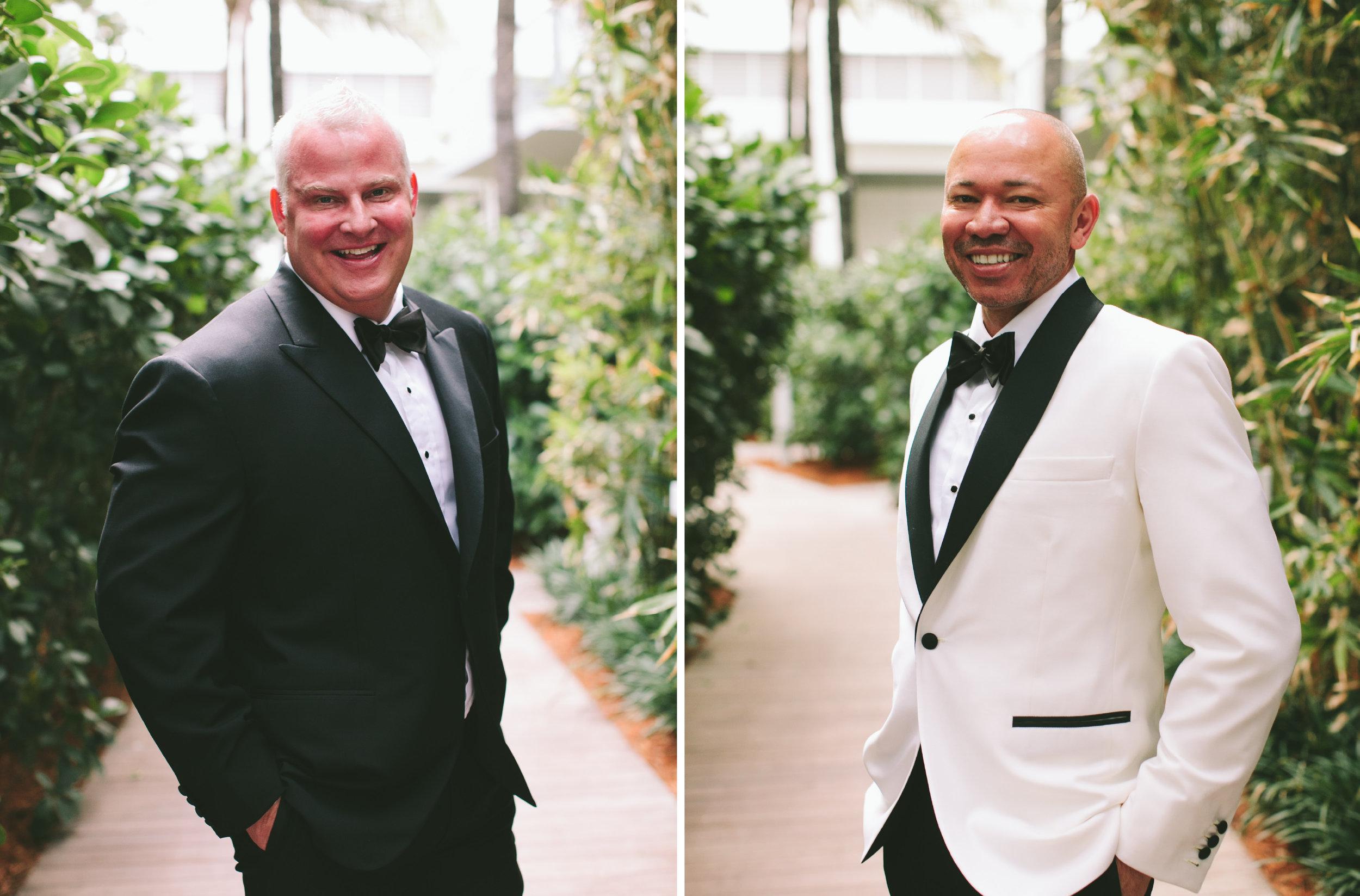 Carey + Rosalvo W South Beach Miami Wedding27.jpg