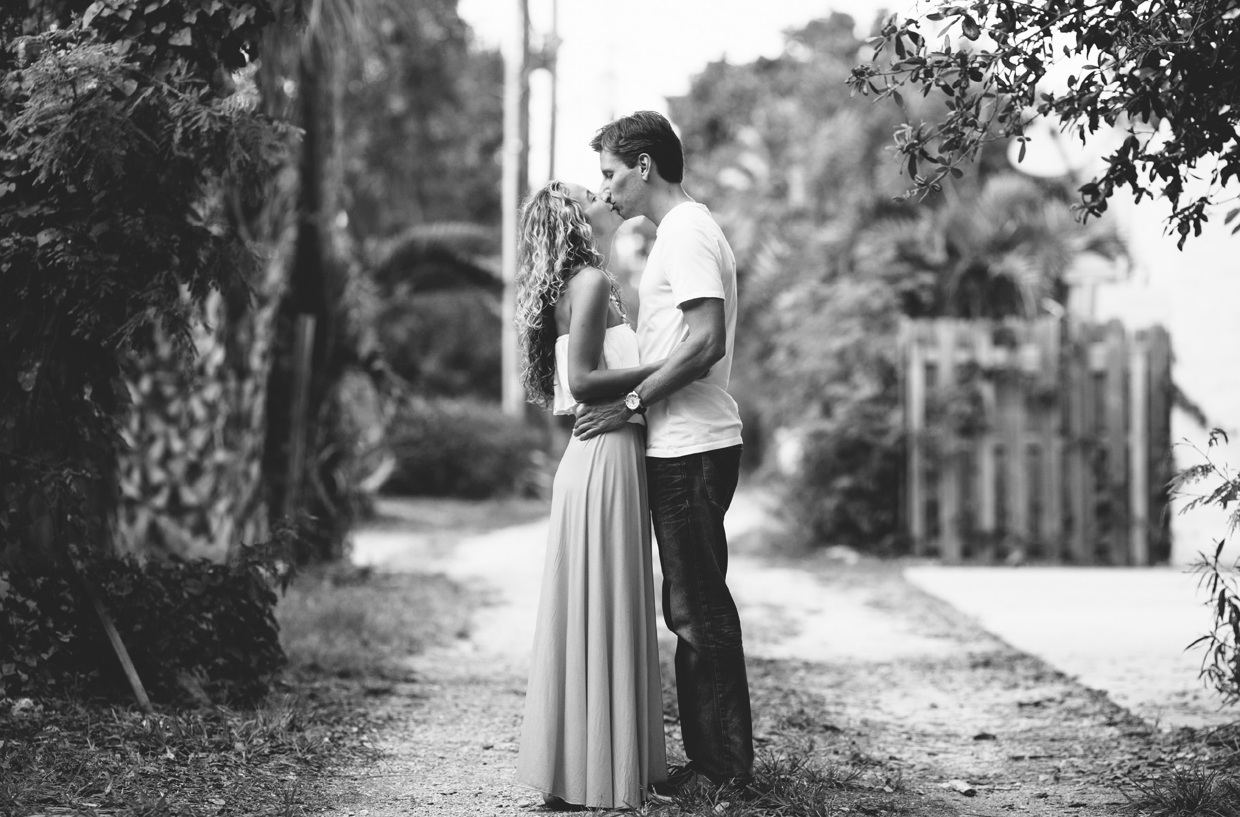 Briana + Bryan Social House Lake Worth Engagement2.jpg
