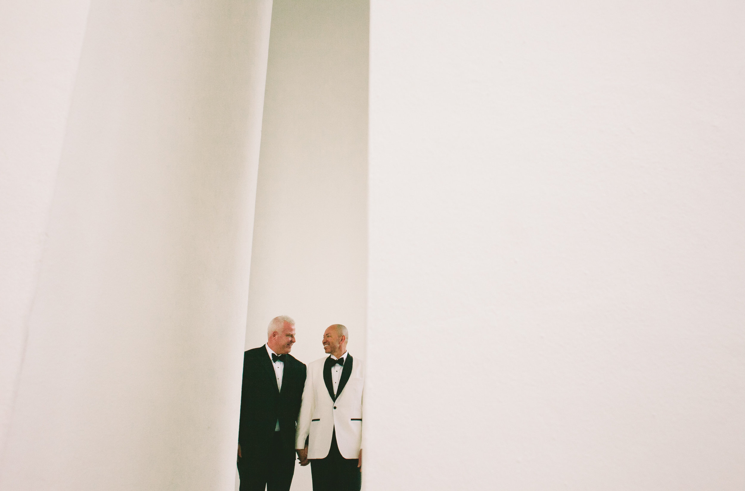 Carey + Rosalvo W South Beach Miami Wedding30.jpg