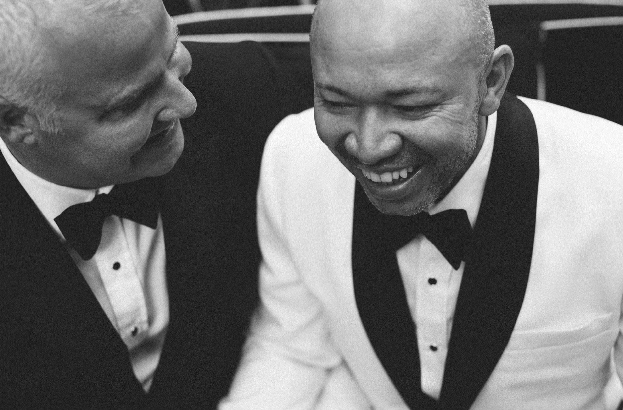 Carey + Rosalvo W South Beach Miami Wedding29.jpg