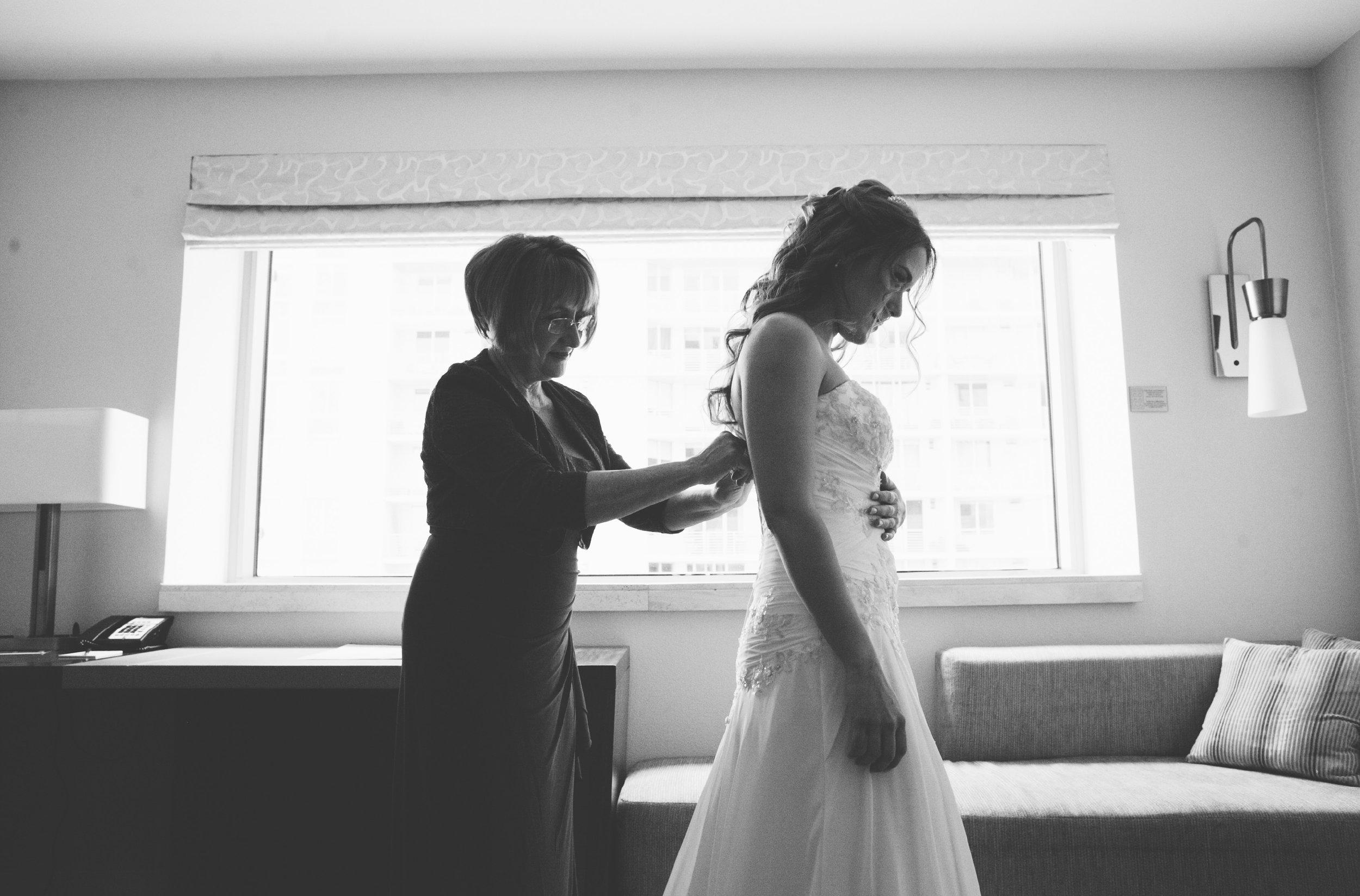 Karen + Lester Matheson Hammock Park Wedding4.jpg