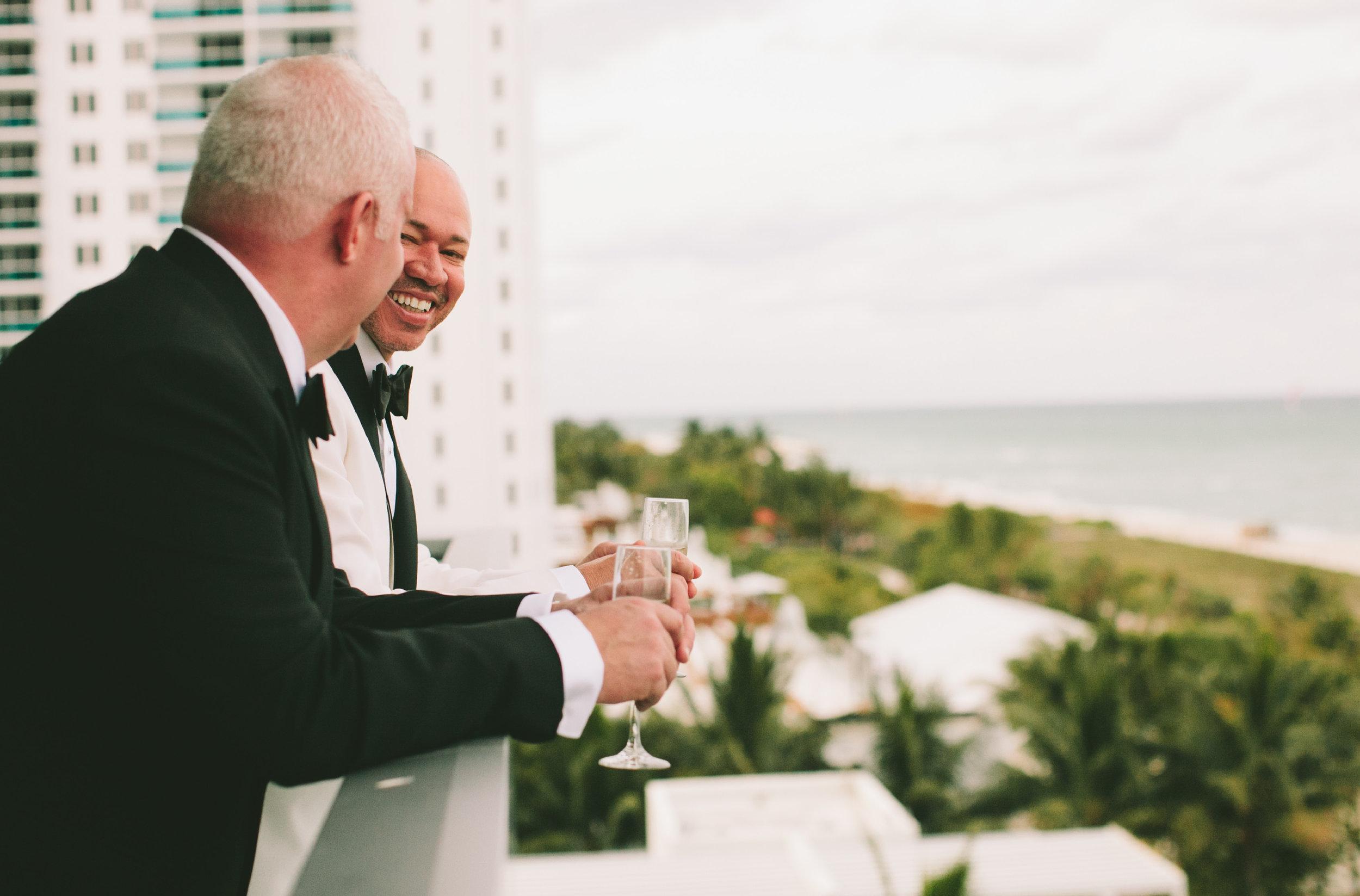 Carey + Rosalvo W South Beach Miami Wedding35.jpg