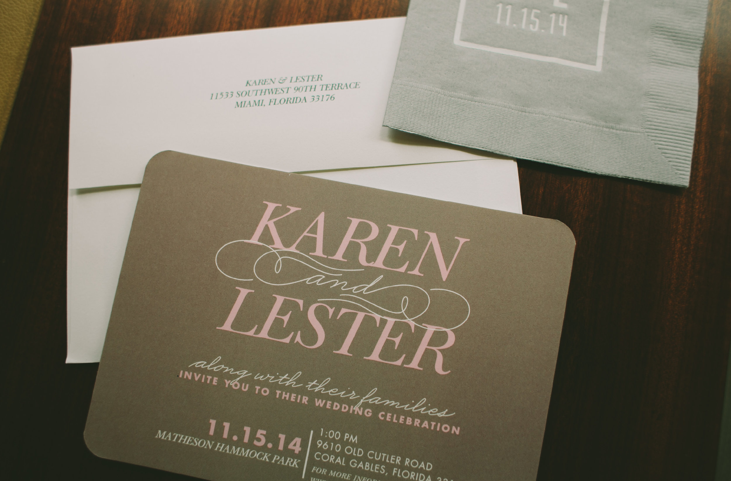 Karen + Lester Matheson Hammock Park Wedding5.jpg