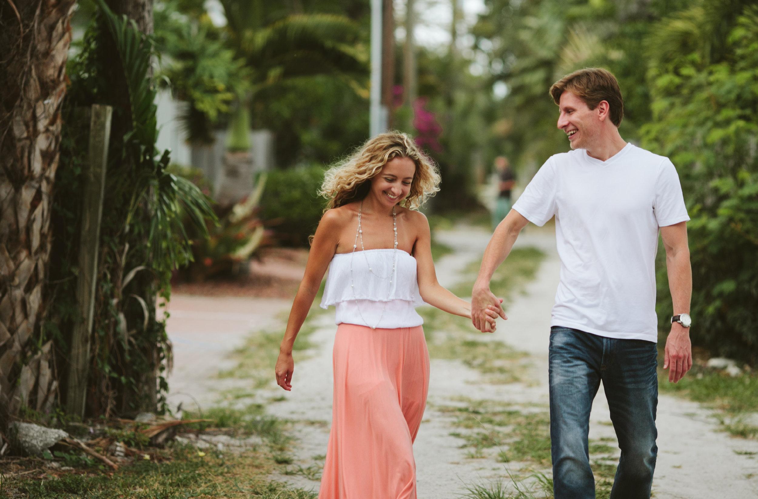 Briana + Bryan Social House Lake Worth Engagement9.jpg