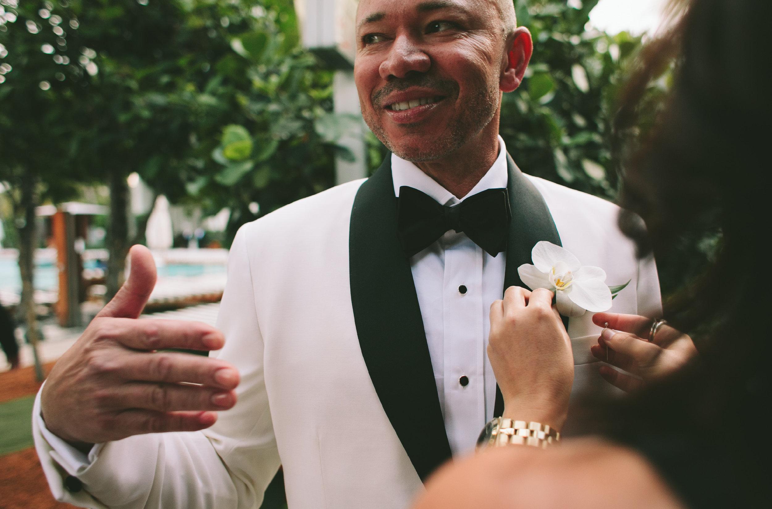 Carey + Rosalvo W South Beach Miami Wedding37.jpg