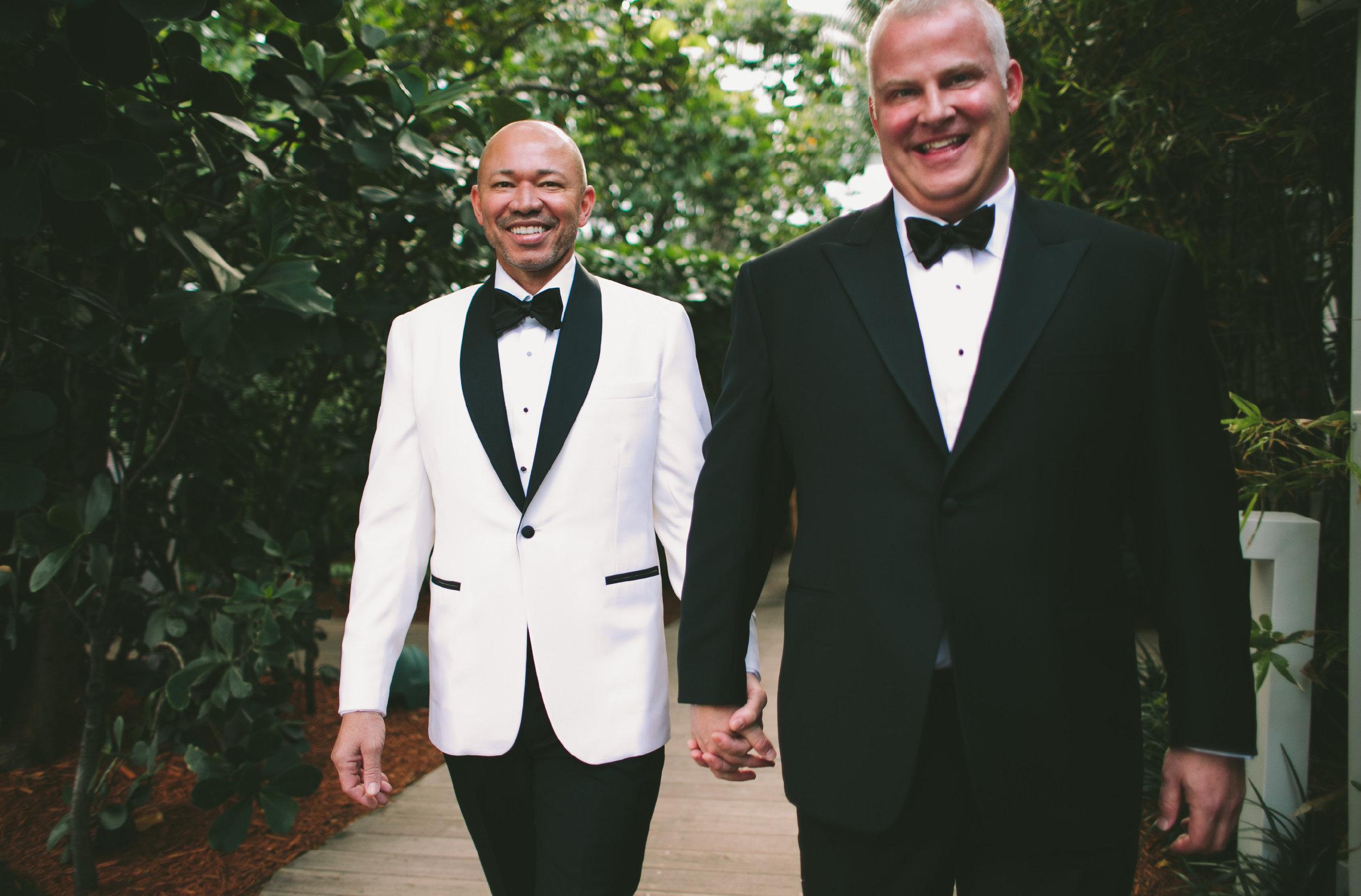 Carey + Rosalvo W South Beach Miami Wedding36.jpg