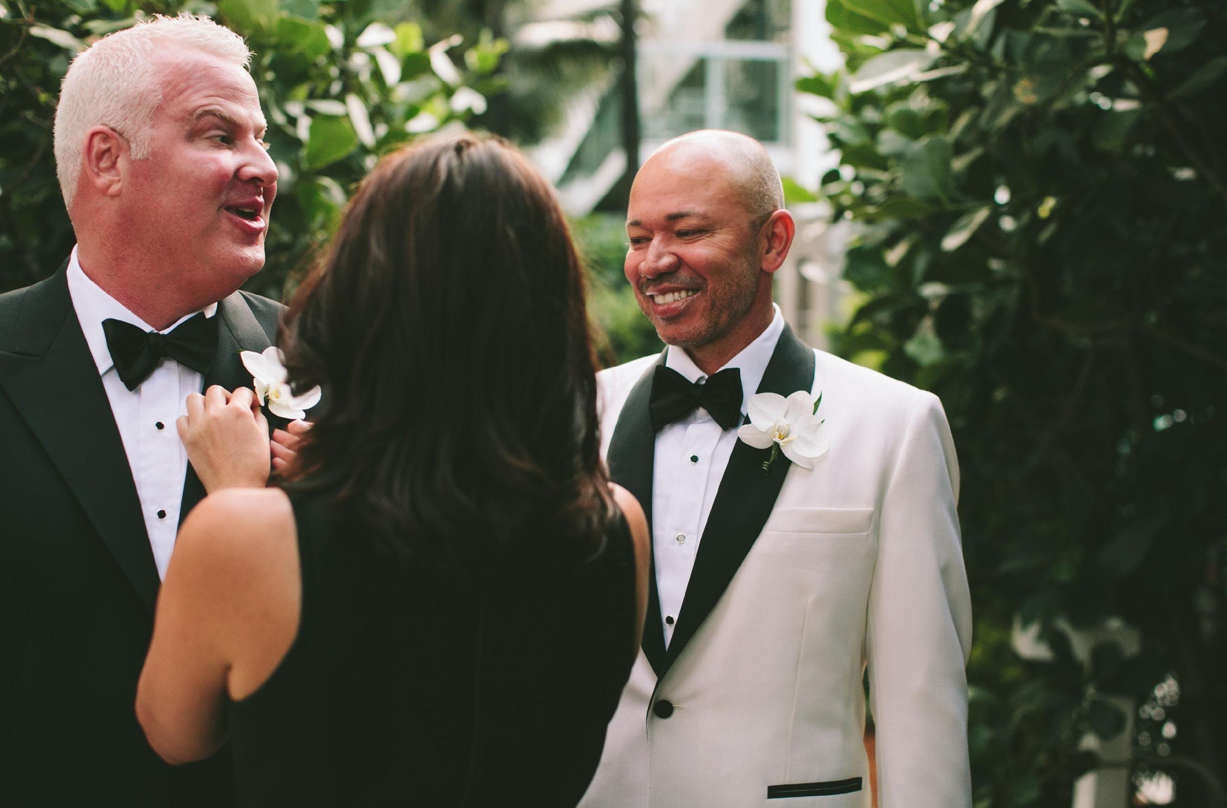 Carey + Rosalvo W South Beach Miami Wedding38.jpg