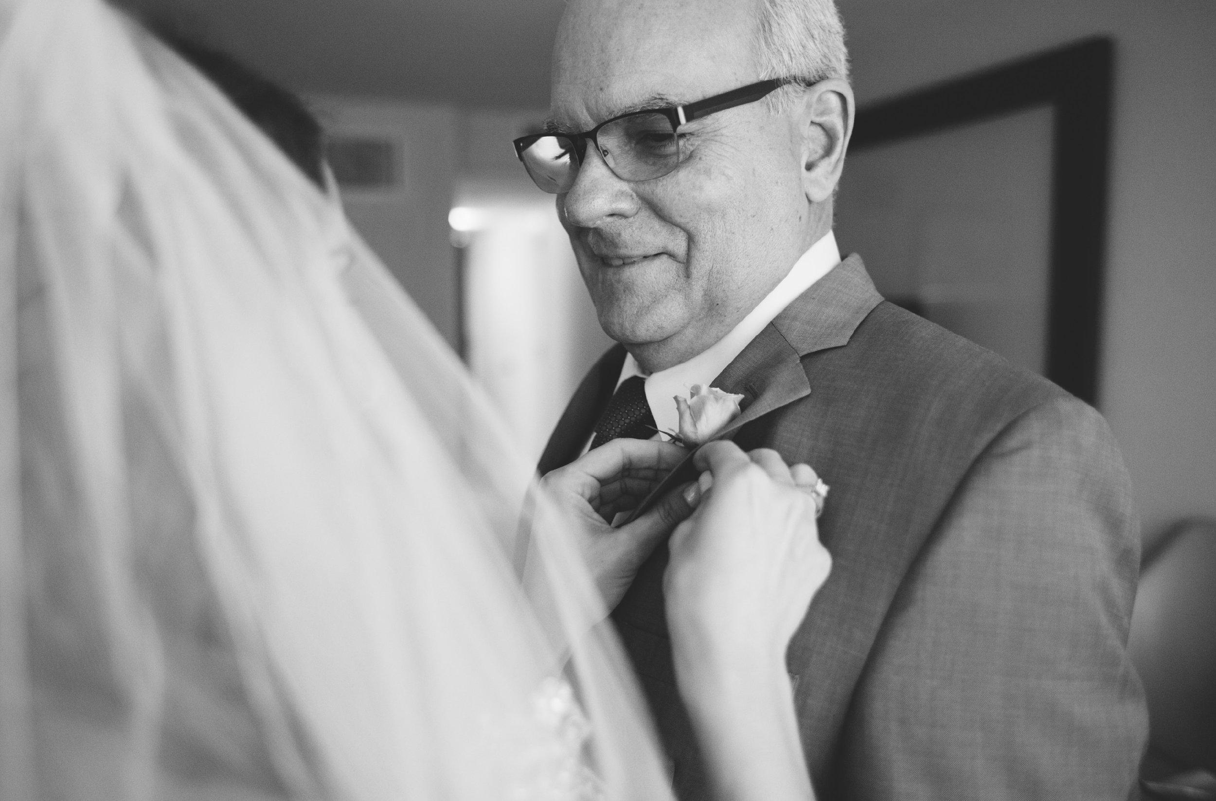 Karen + Lester Matheson Hammock Park Wedding8.jpg