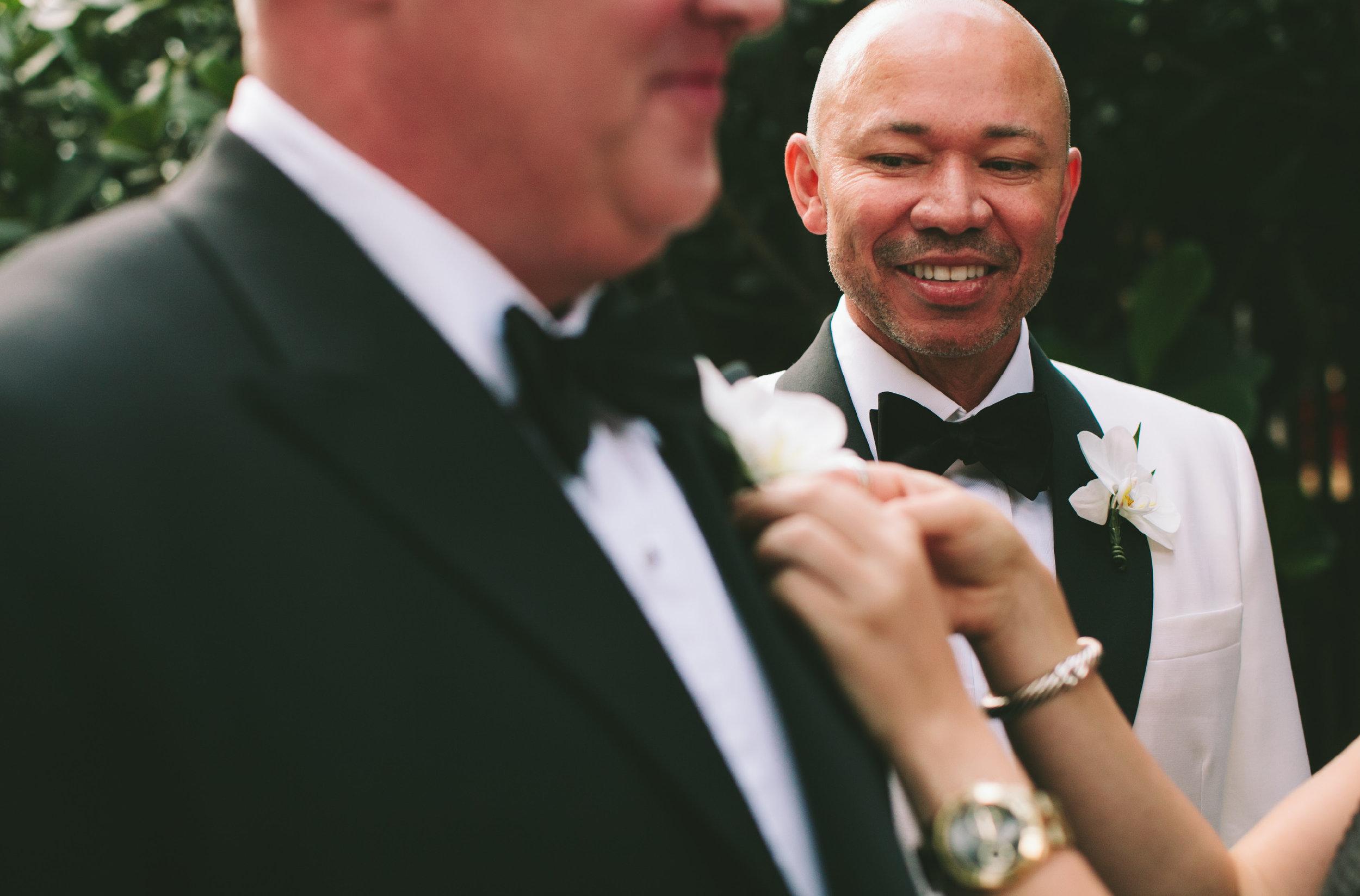 Carey + Rosalvo W South Beach Miami Wedding39.jpg