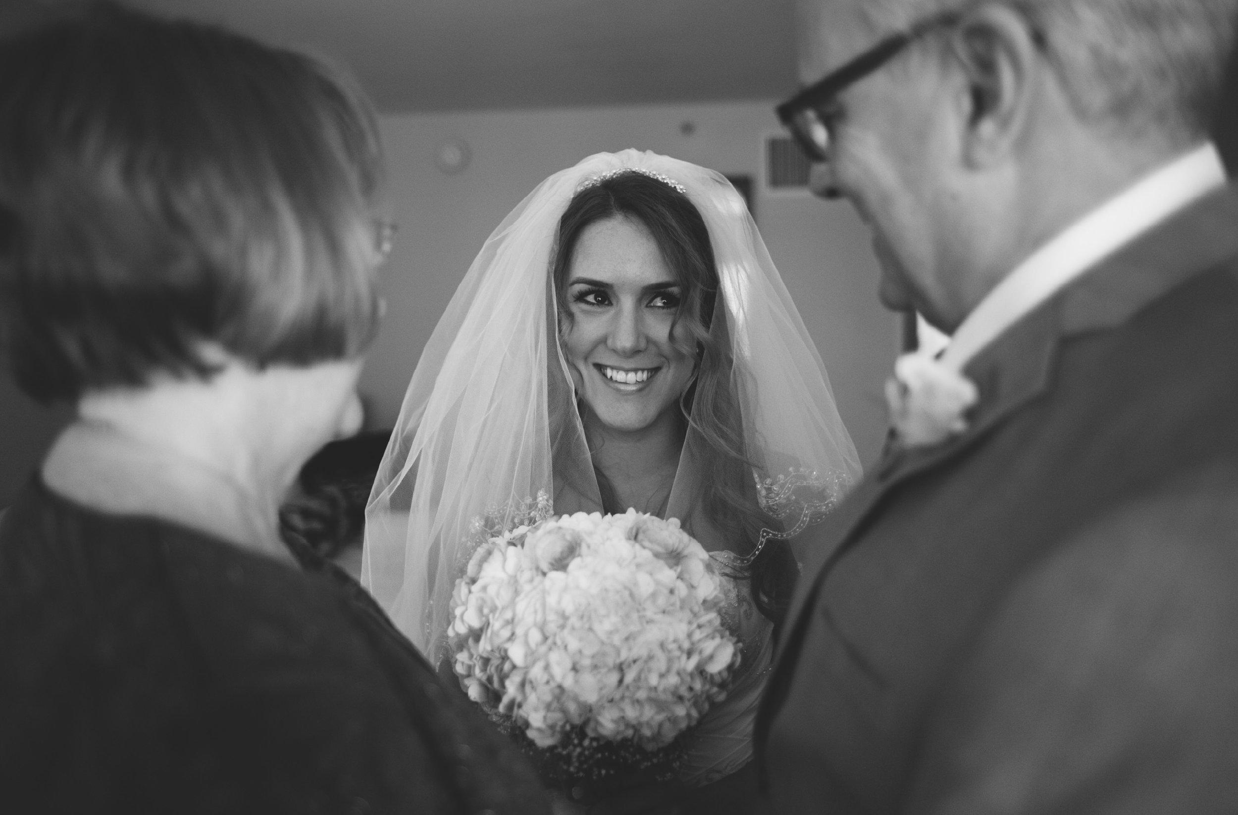 Karen + Lester Matheson Hammock Park Wedding10.jpg
