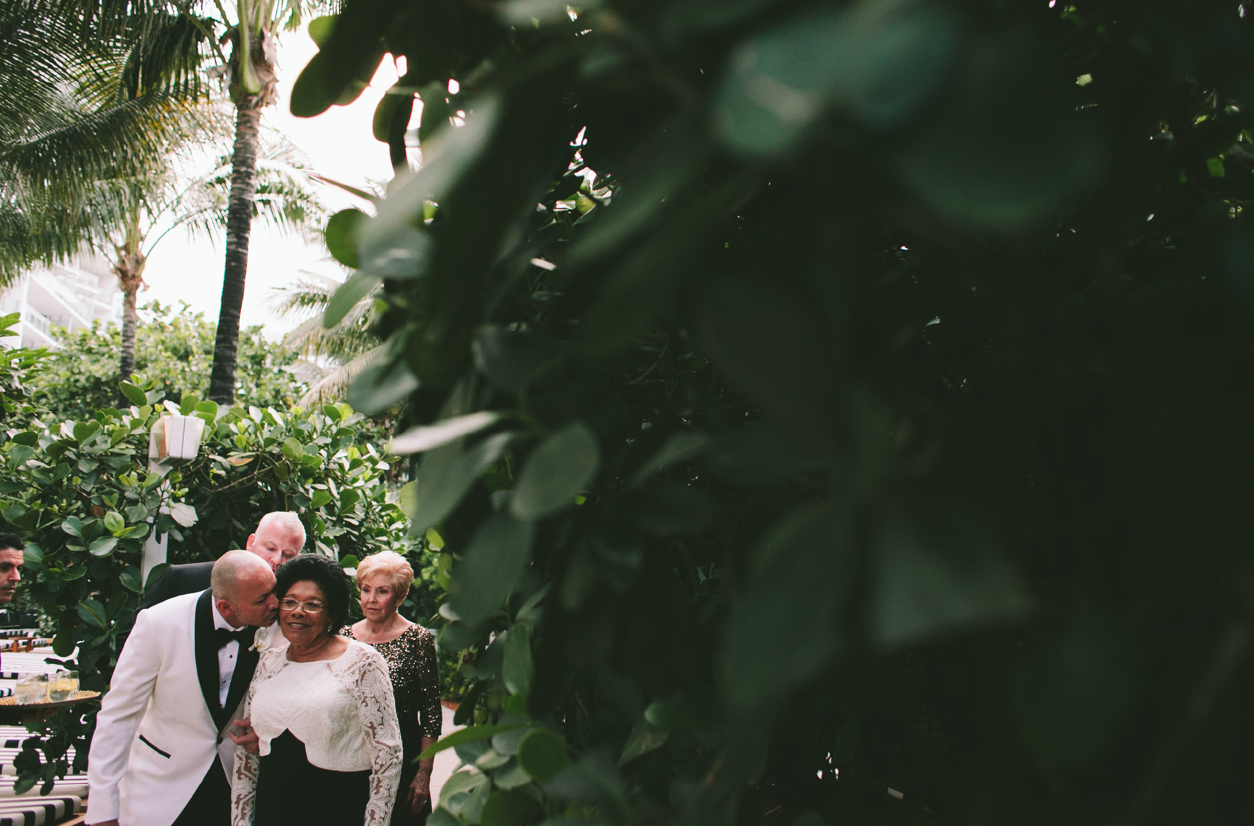 Carey + Rosalvo W South Beach Miami Wedding40.jpg