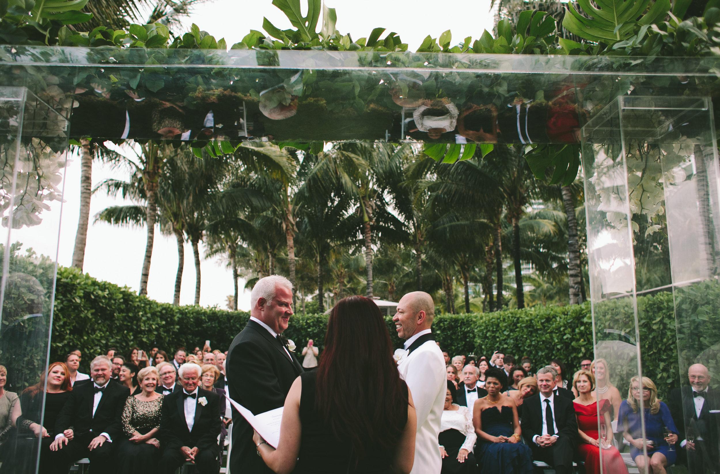 Carey + Rosalvo W South Beach Miami Wedding43.jpg
