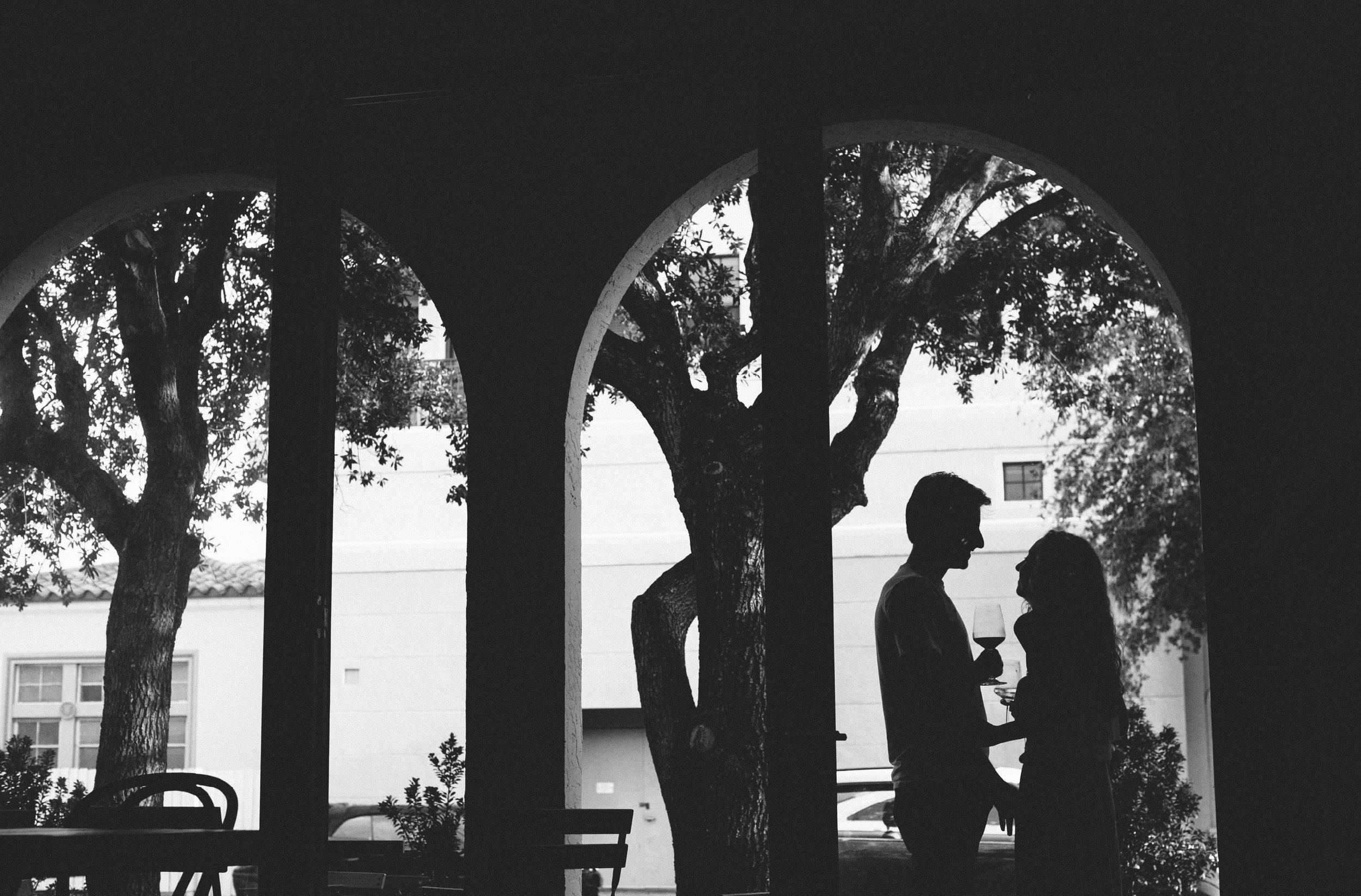 Briana + Bryan Social House Lake Worth Engagement16.jpg