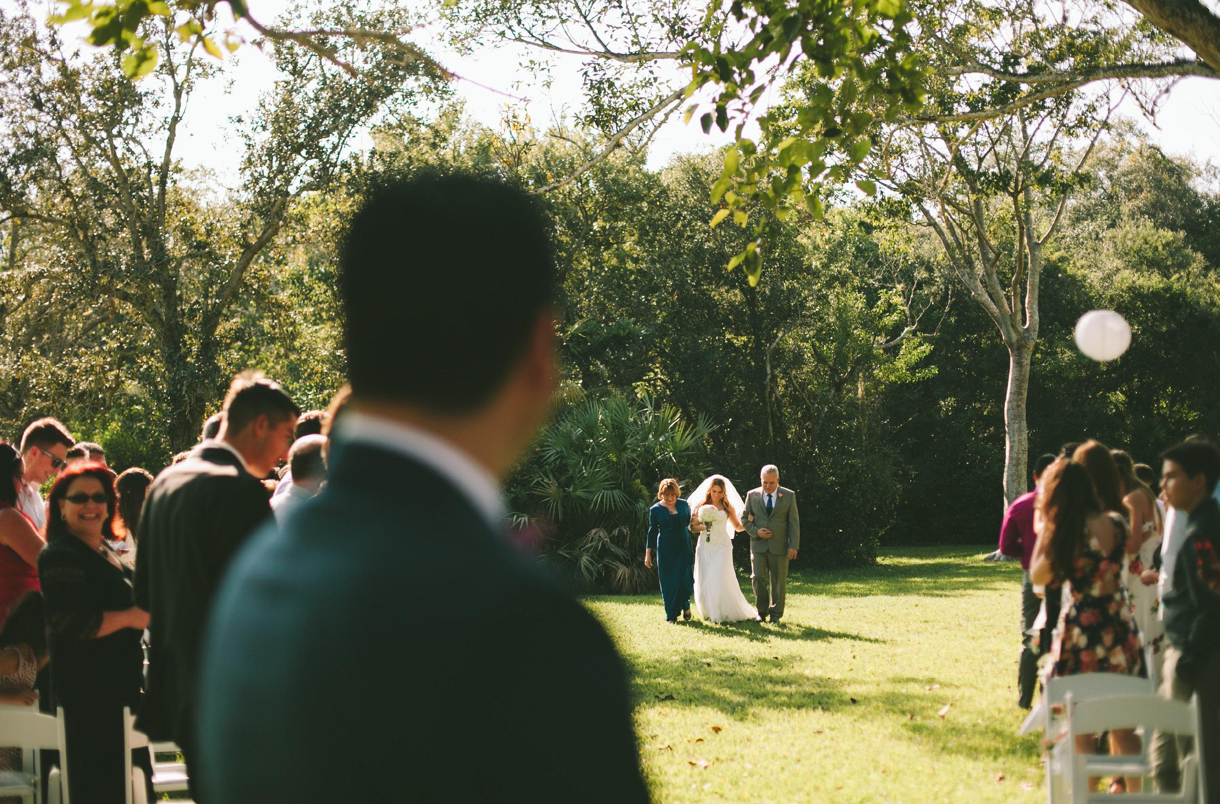 Karen + Lester Matheson Hammock Park Wedding14.jpg