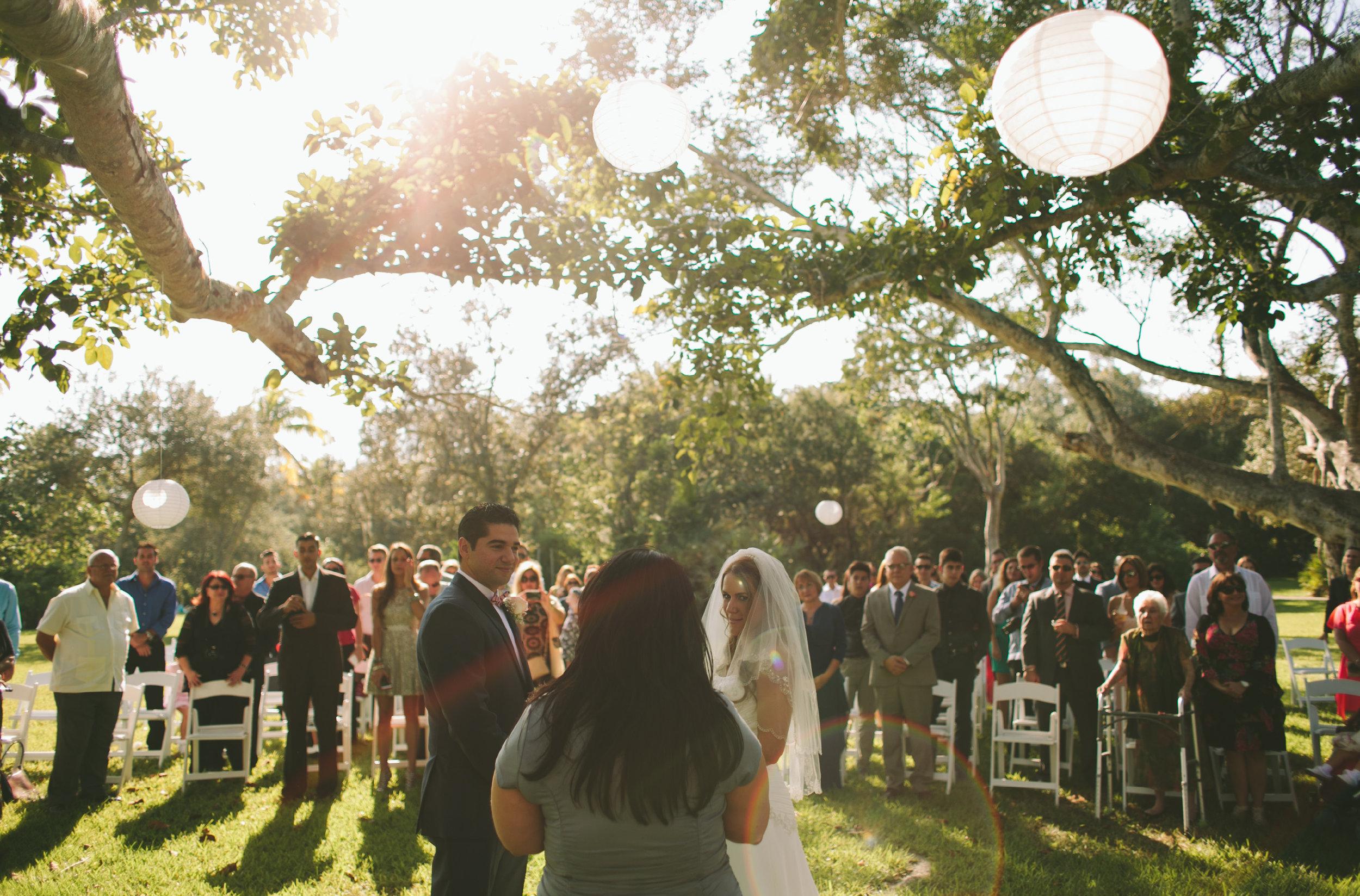 Karen + Lester Matheson Hammock Park Wedding16.jpg