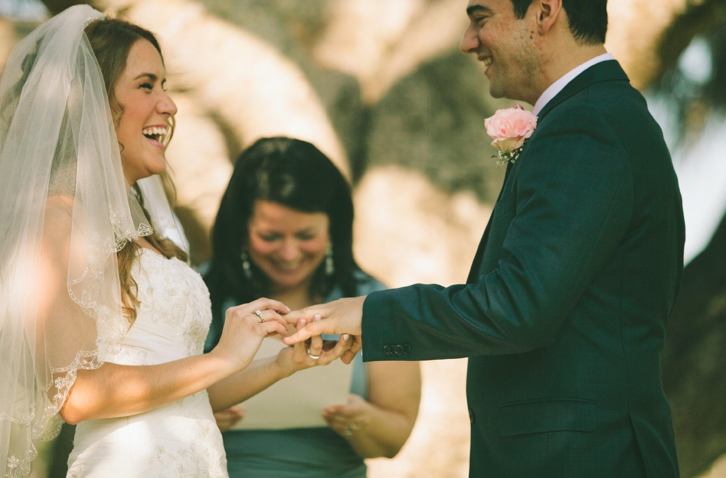 Karen + Lester Matheson Hammock Park Wedding17.jpg