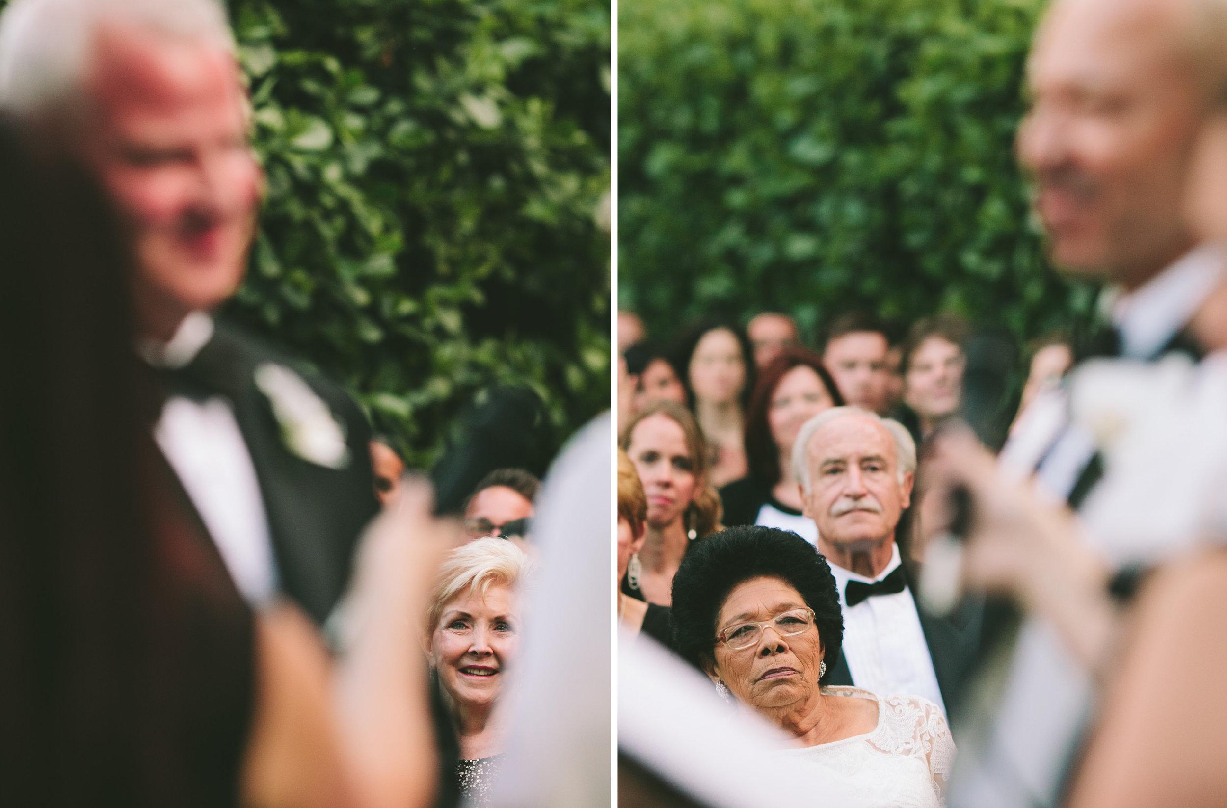 Carey + Rosalvo W South Beach Miami Wedding48.jpg