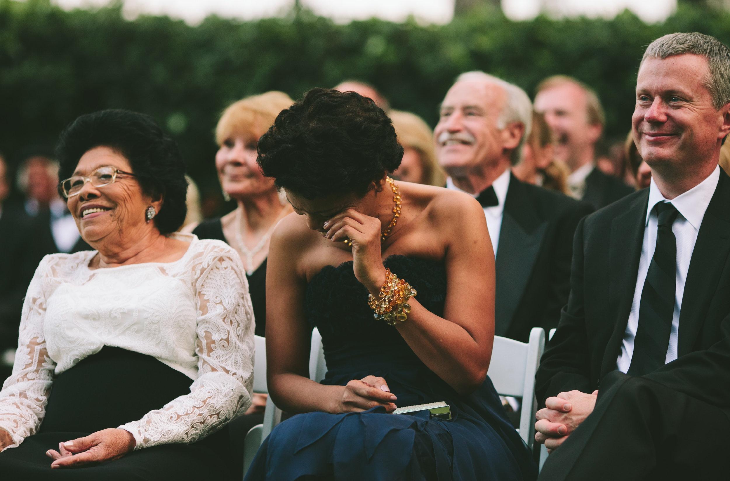 Carey + Rosalvo W South Beach Miami Wedding49.jpg