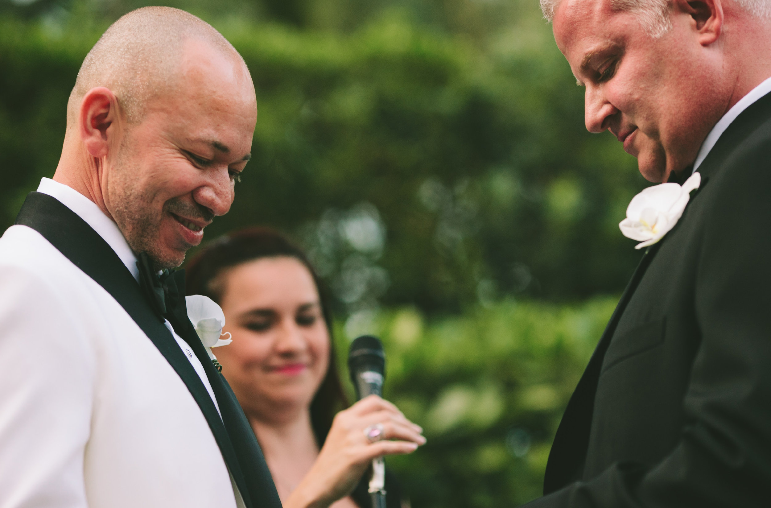 Carey + Rosalvo W South Beach Miami Wedding51.jpg