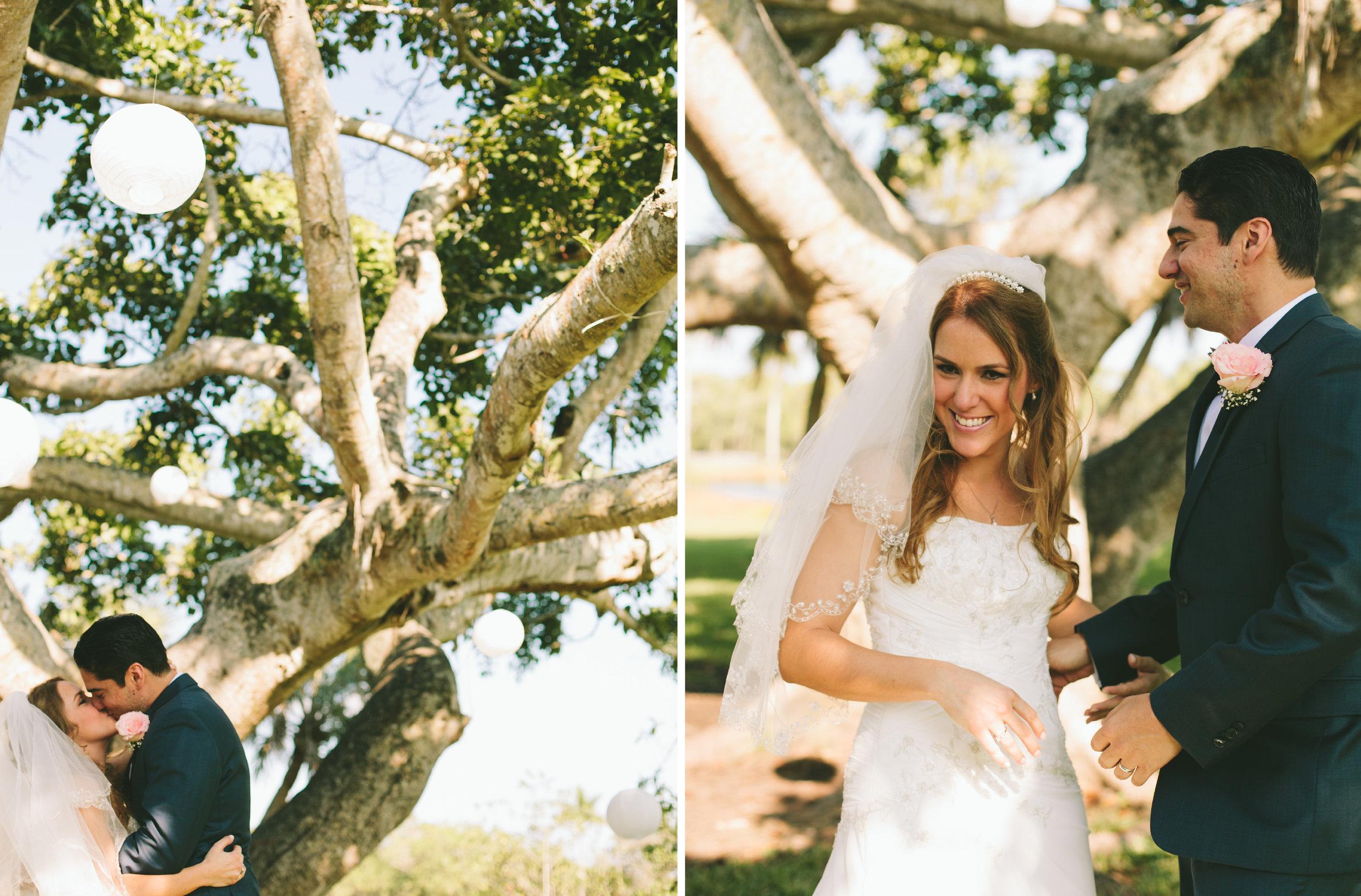 Karen + Lester Matheson Hammock Park Wedding20.jpg