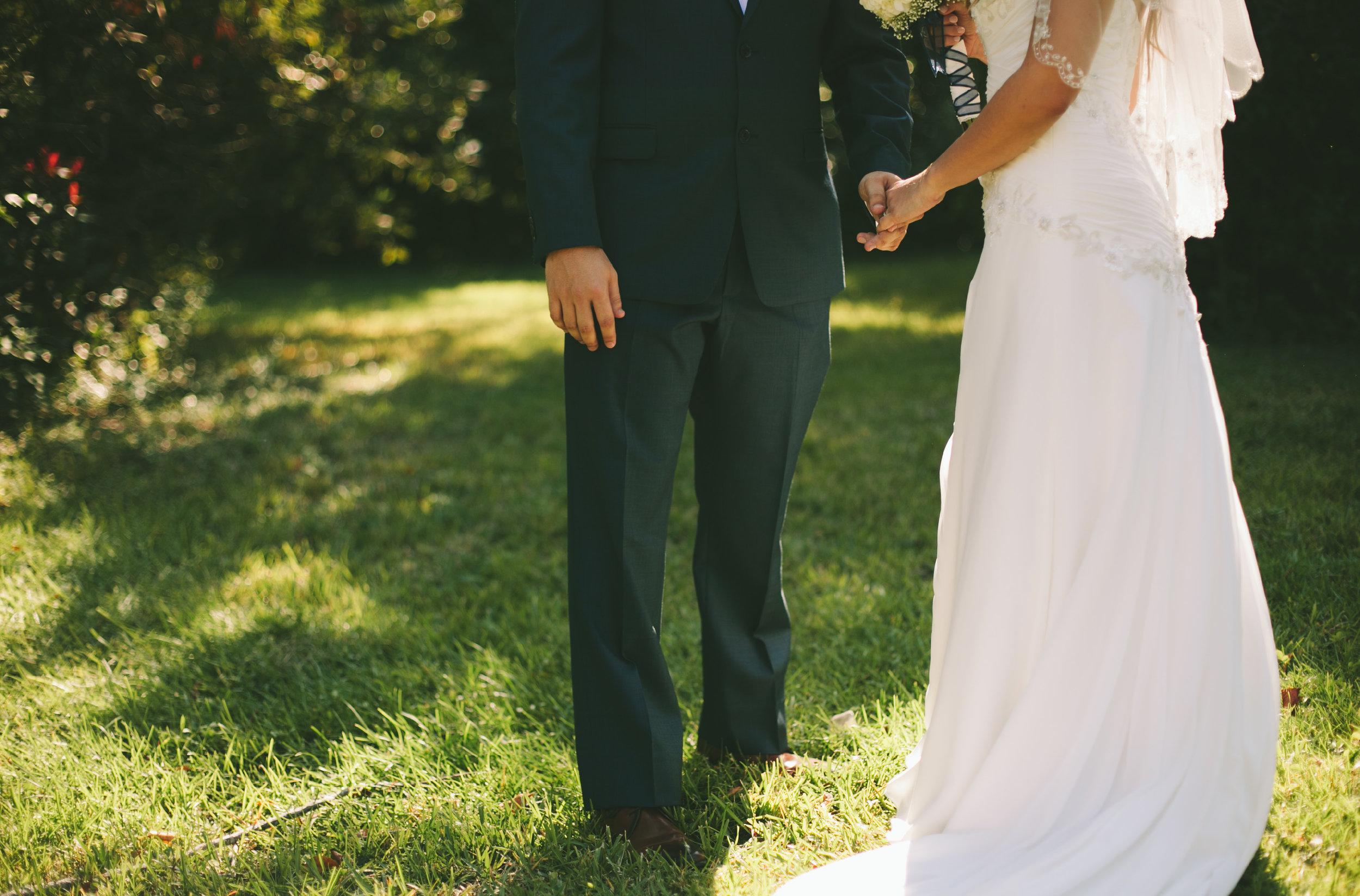 Karen + Lester Matheson Hammock Park Wedding22.jpg