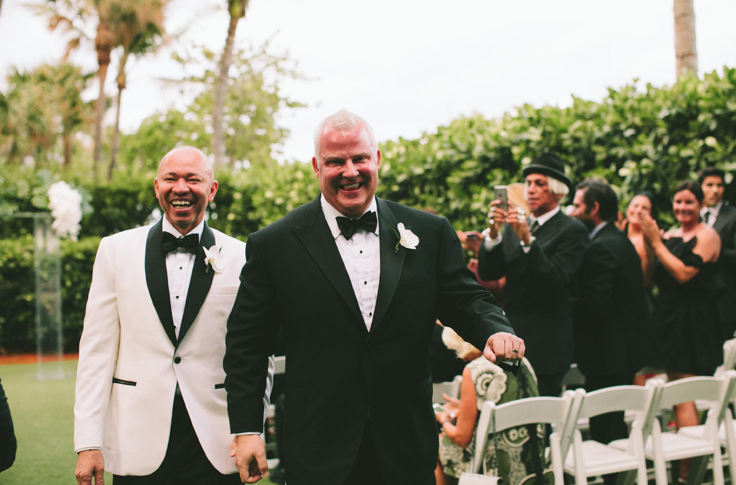 Carey + Rosalvo W South Beach Miami Wedding55.jpg