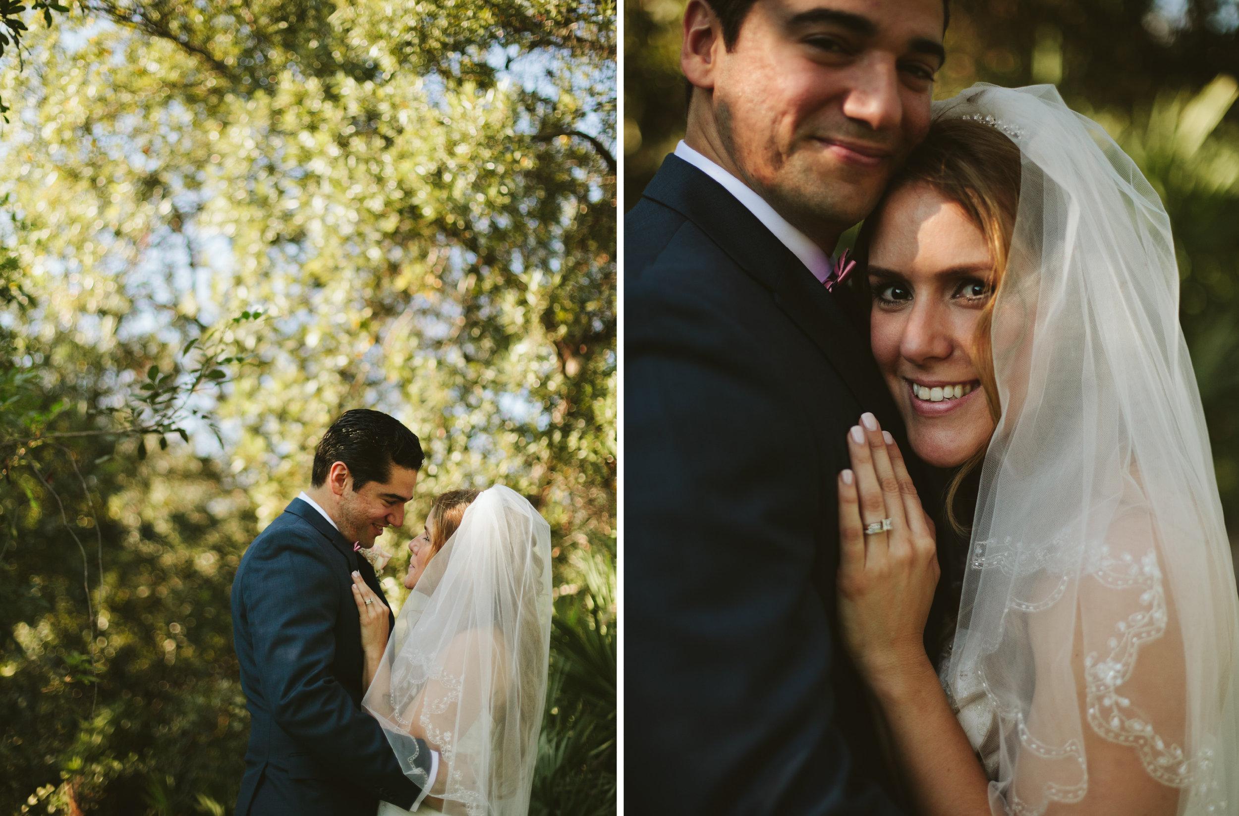 Karen + Lester Matheson Hammock Park Wedding23.jpg