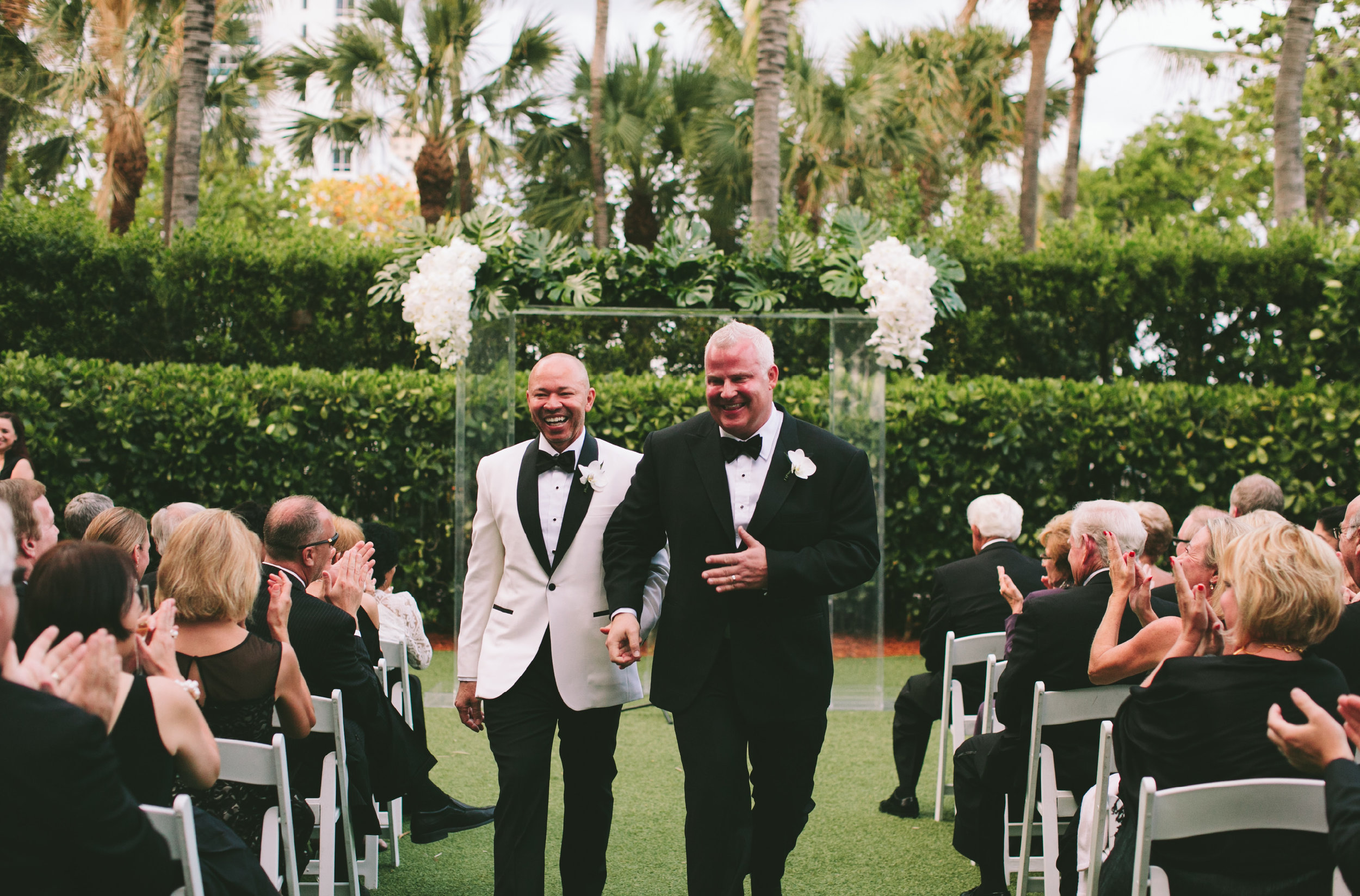 Carey + Rosalvo W South Beach Miami Wedding54.jpg