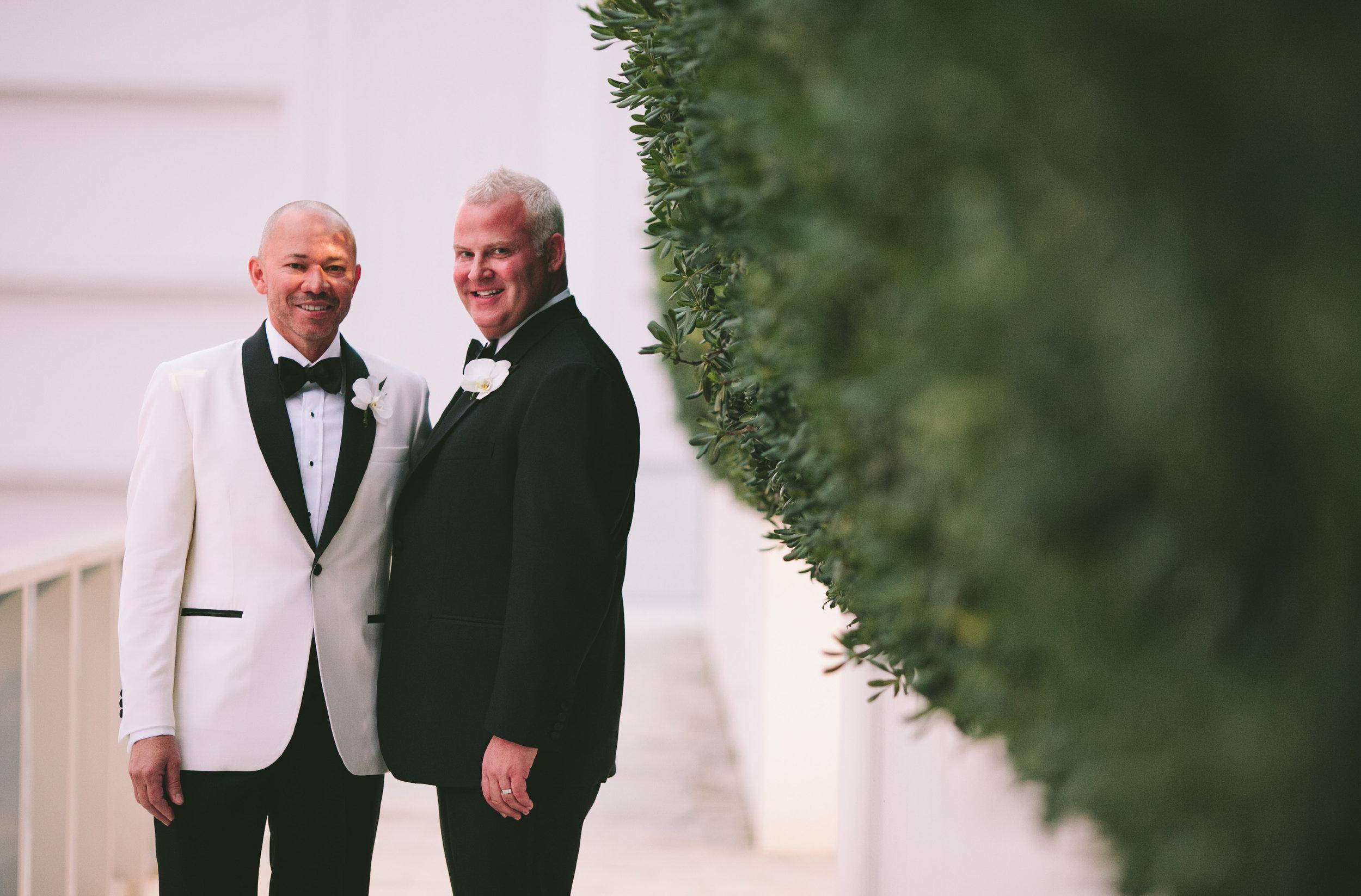 Carey + Rosalvo W South Beach Miami Wedding56.jpg