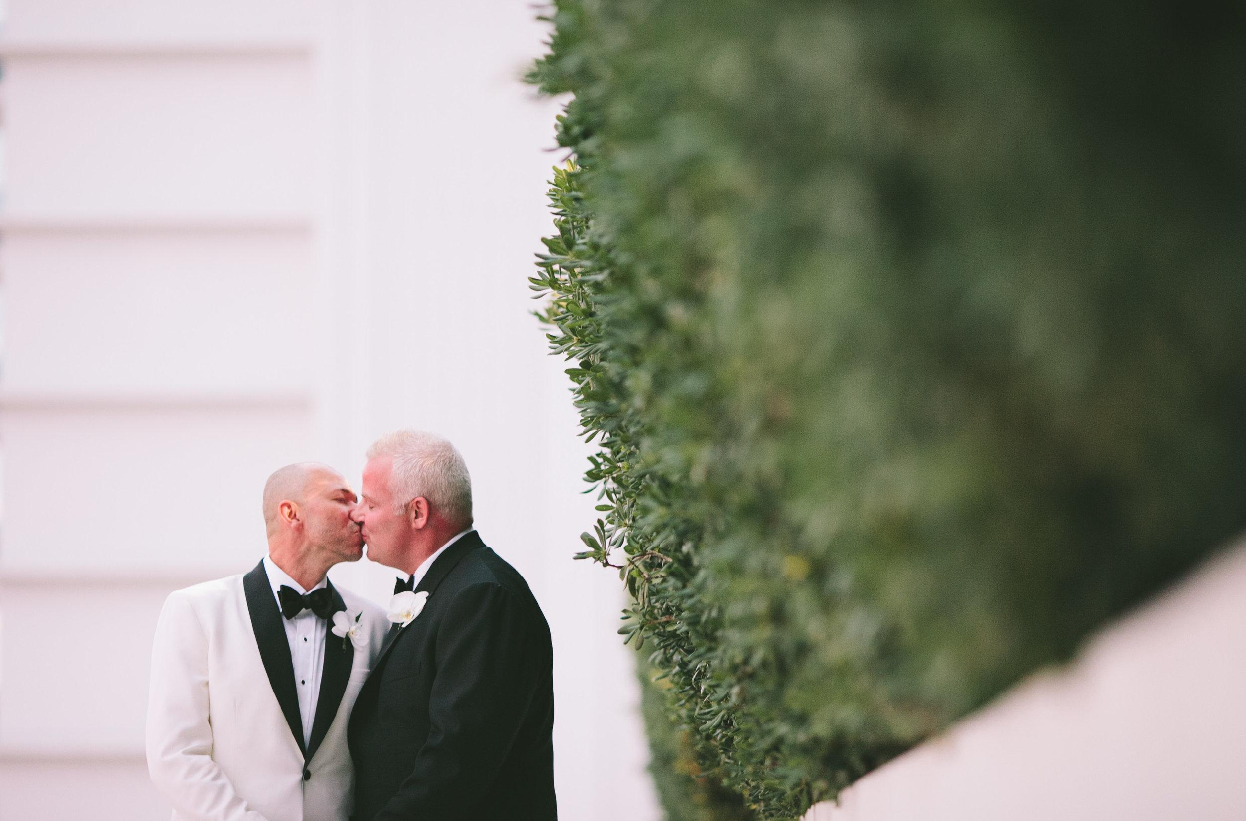 Carey + Rosalvo W South Beach Miami Wedding57.jpg