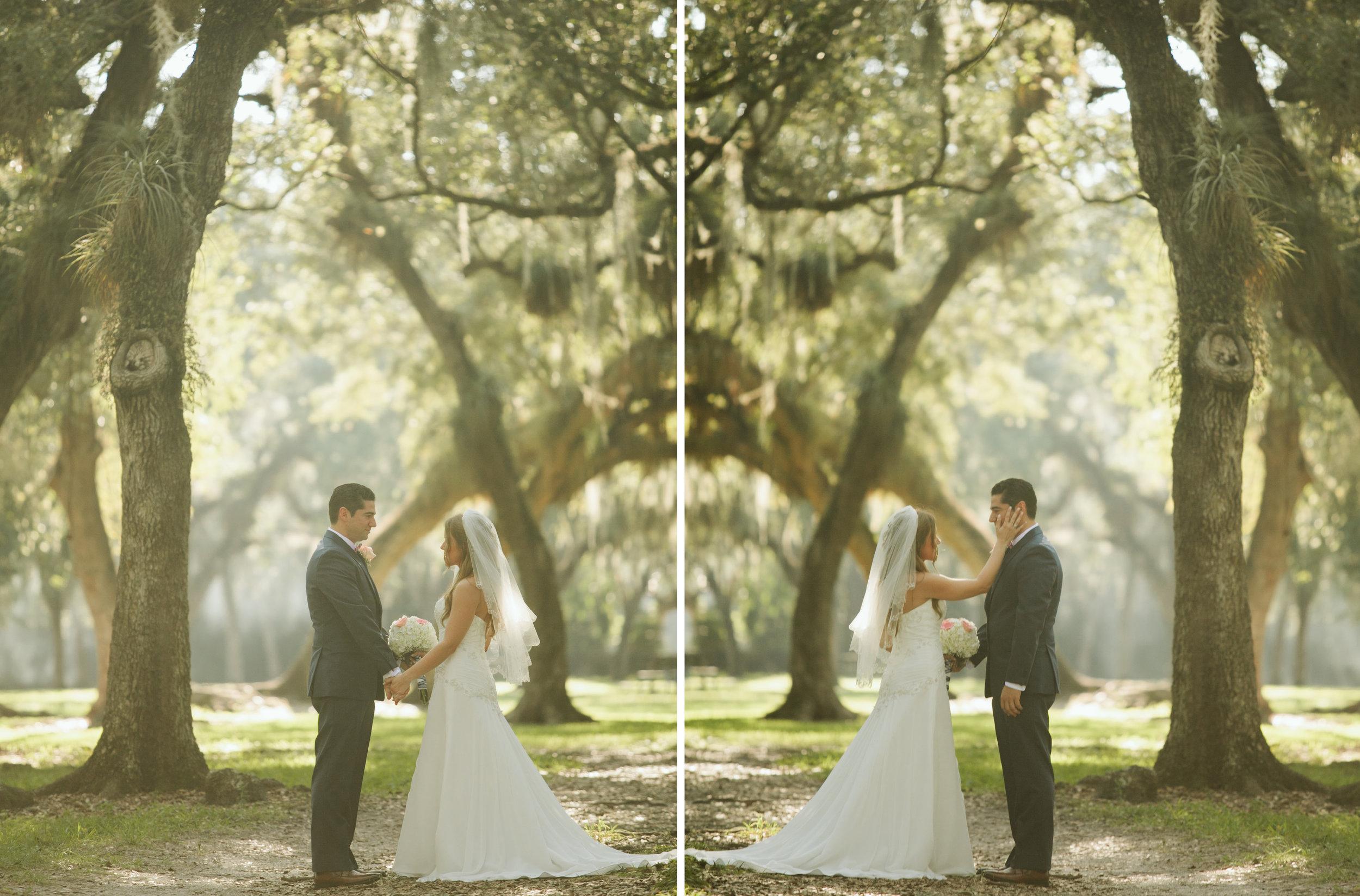 Karen + Lester Matheson Hammock Park Wedding26.jpg