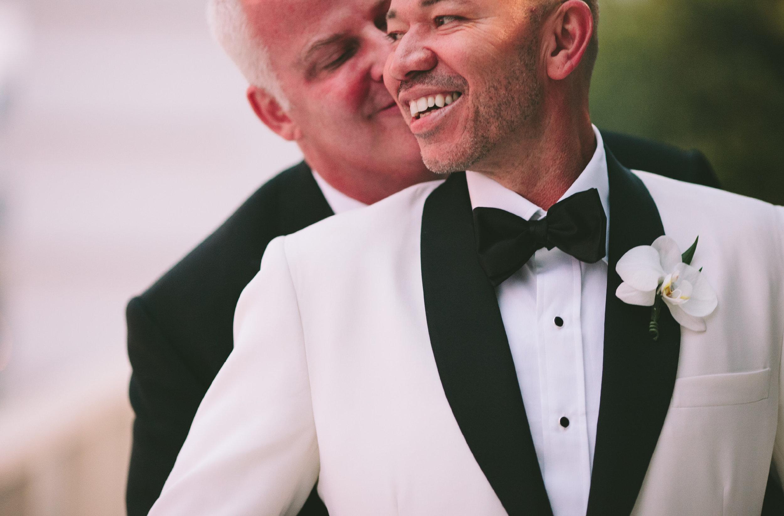 Carey + Rosalvo W South Beach Miami Wedding58.jpg