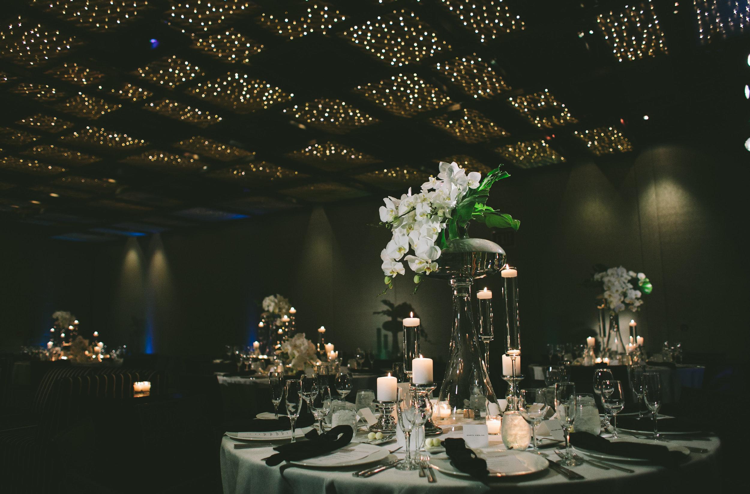 Carey + Rosalvo W South Beach Miami Wedding59.jpg