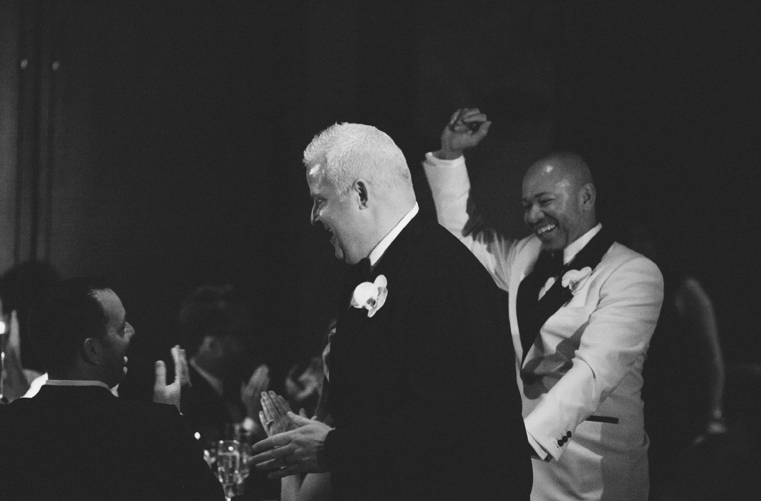 Carey + Rosalvo W South Beach Miami Wedding63.jpg