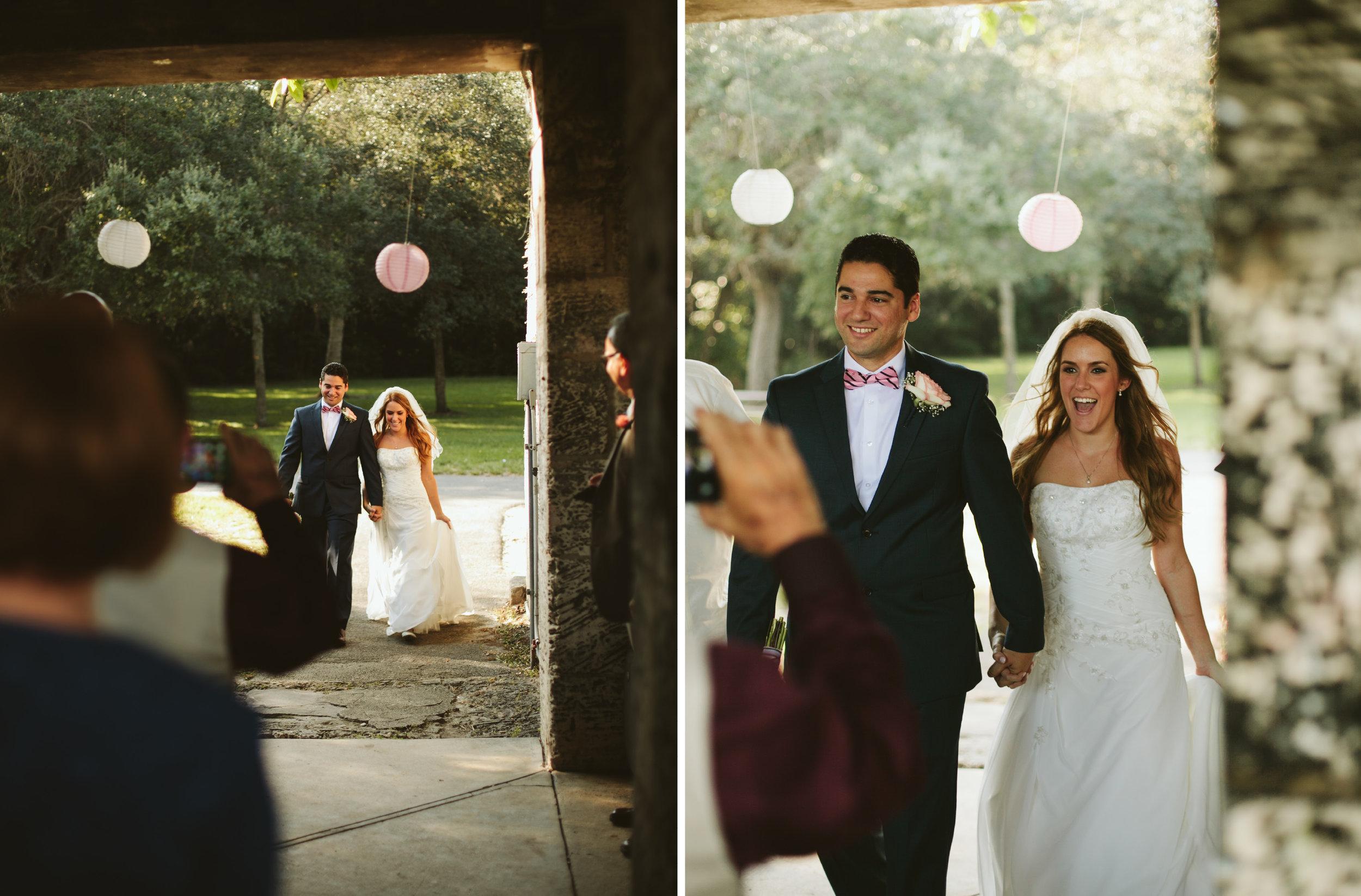 Karen + Lester Matheson Hammock Park Wedding33.jpg