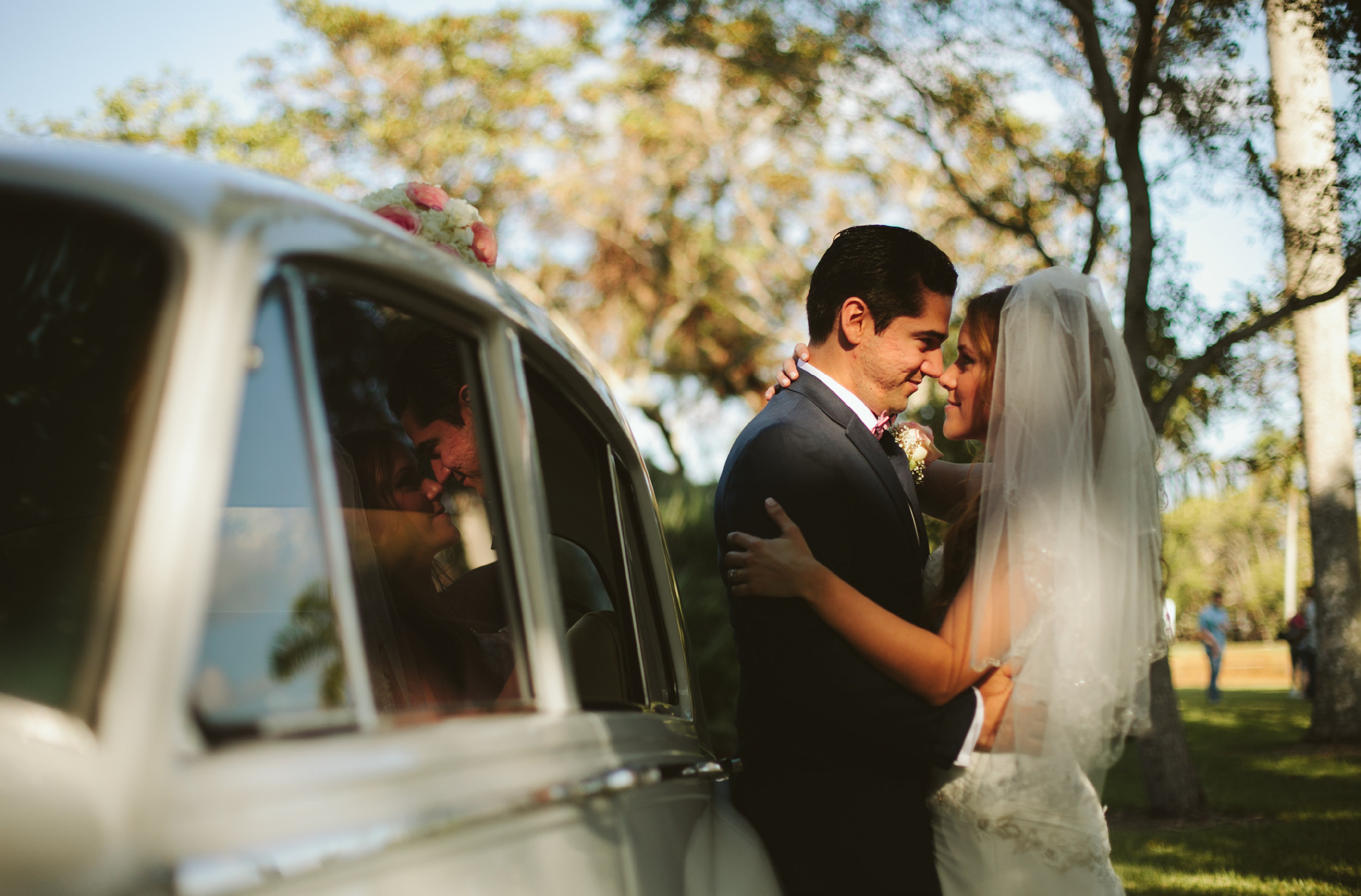 Karen + Lester Matheson Hammock Park Wedding30.jpg